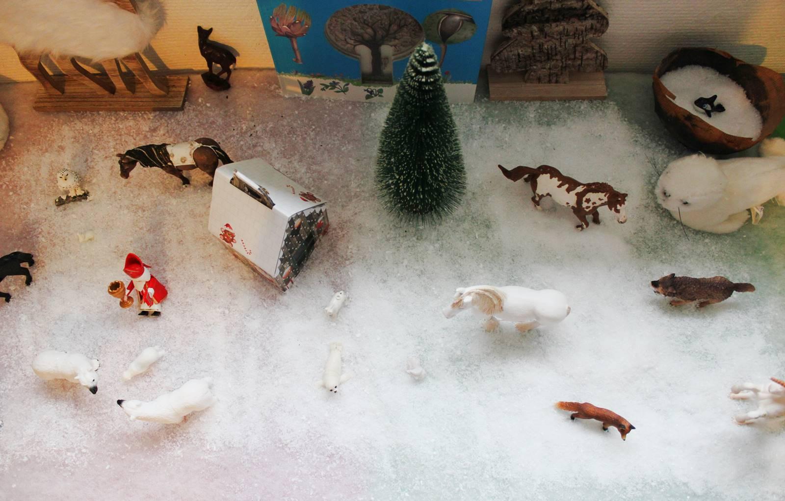 Table saison hiver steiner waldorf 19