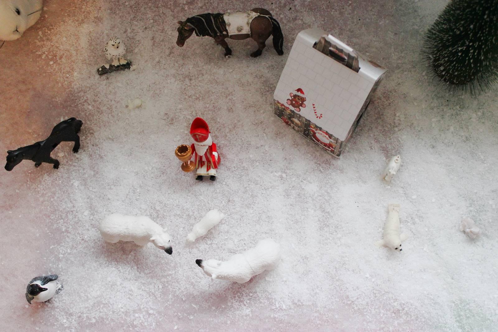 Table saison hiver steiner waldorf 20
