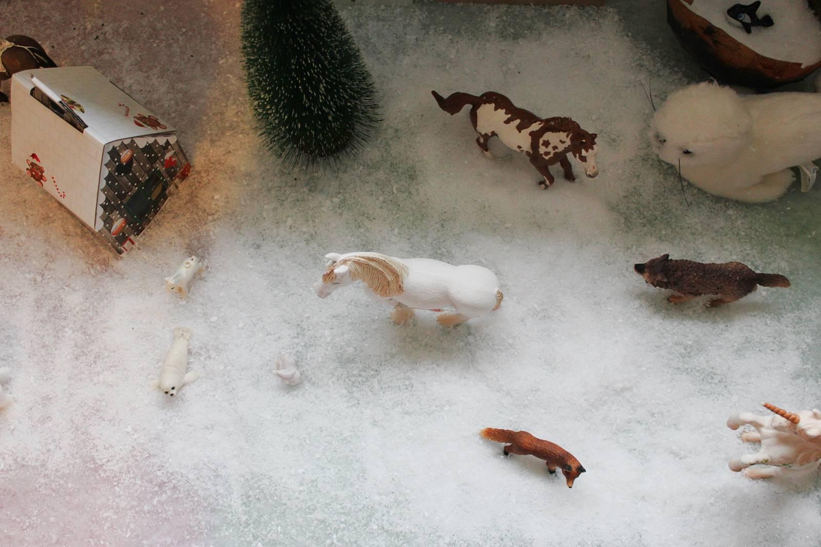 Table saison hiver steiner waldorf 21