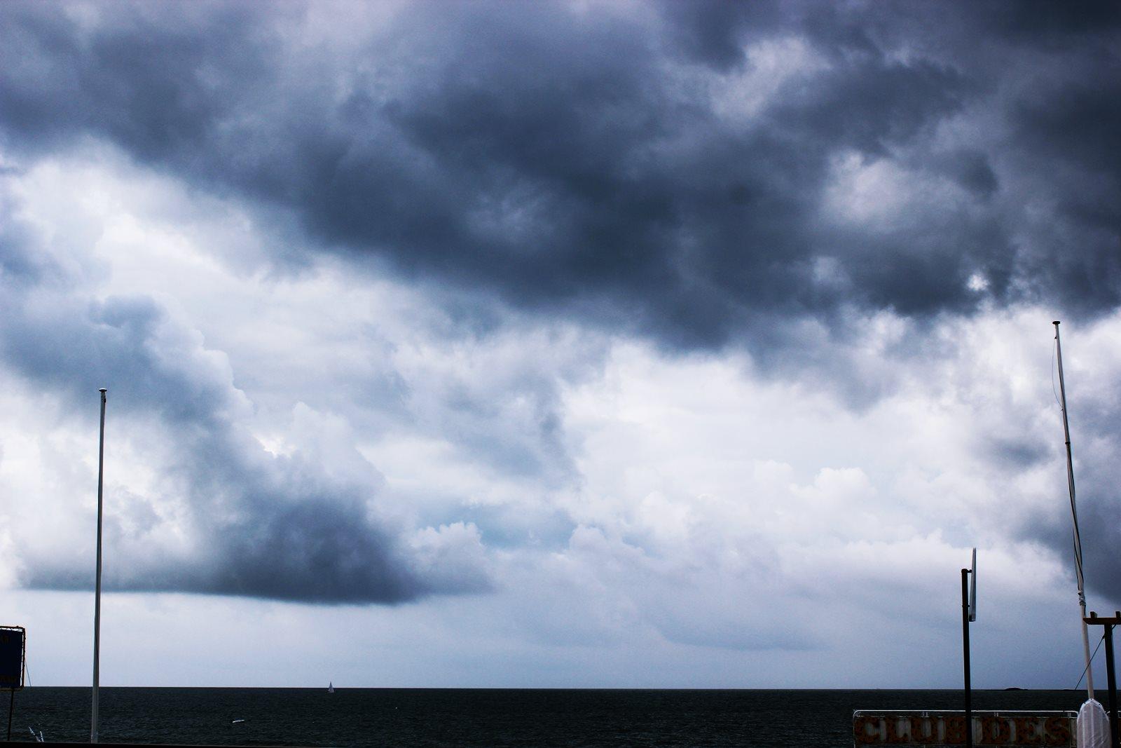 Thalasso rivage la baule loire atlantique
