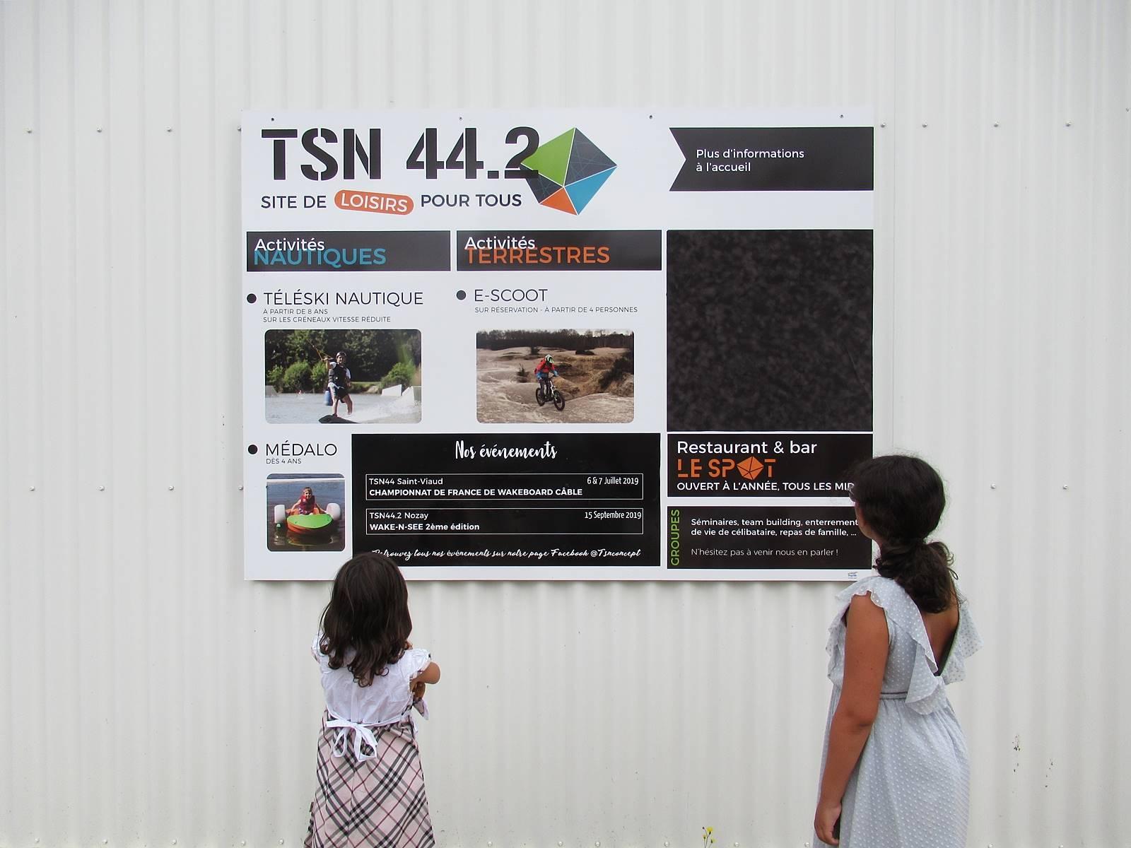 Tsn concept 31