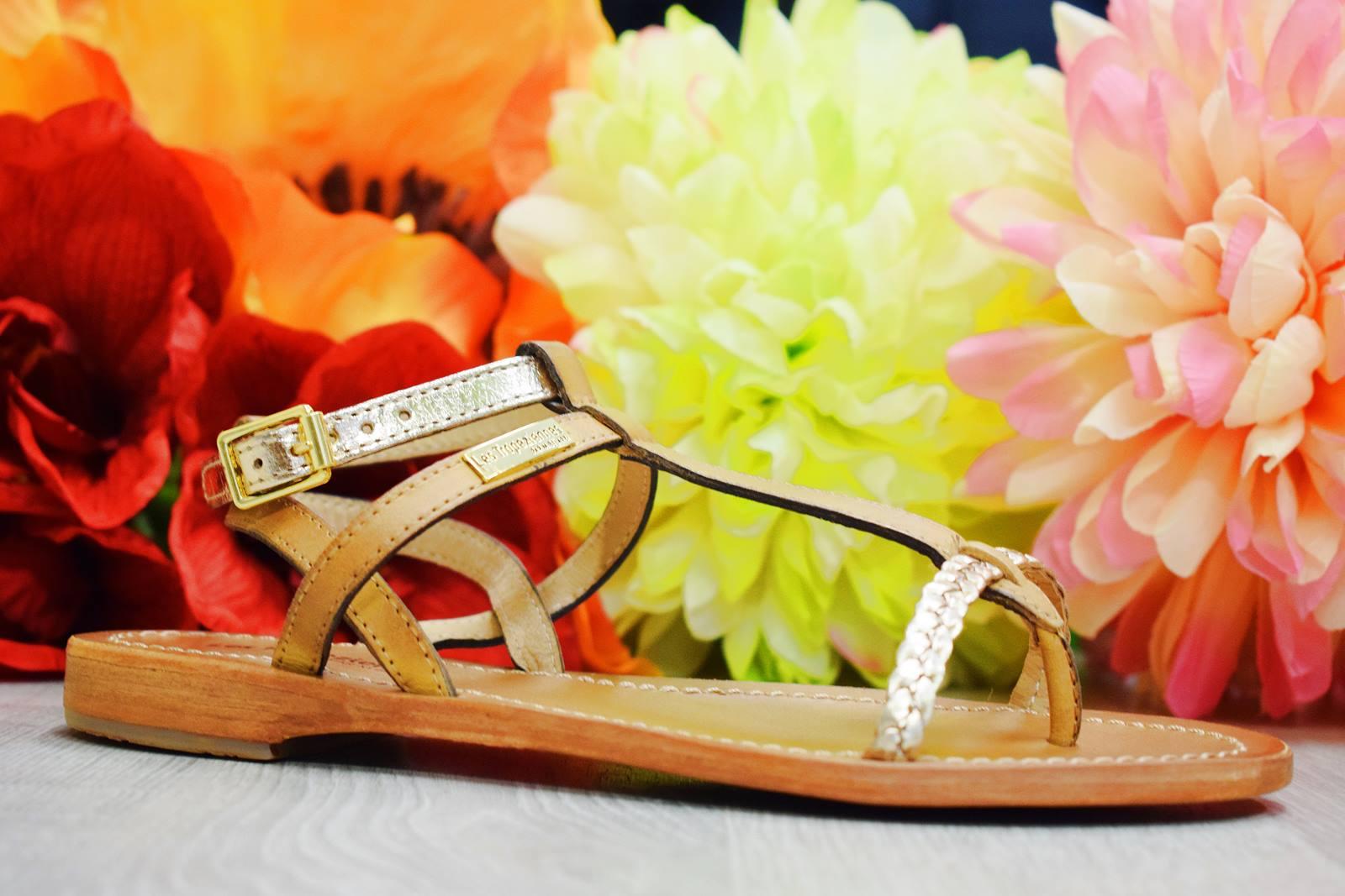Une histoire de chaussures blain 12 blog