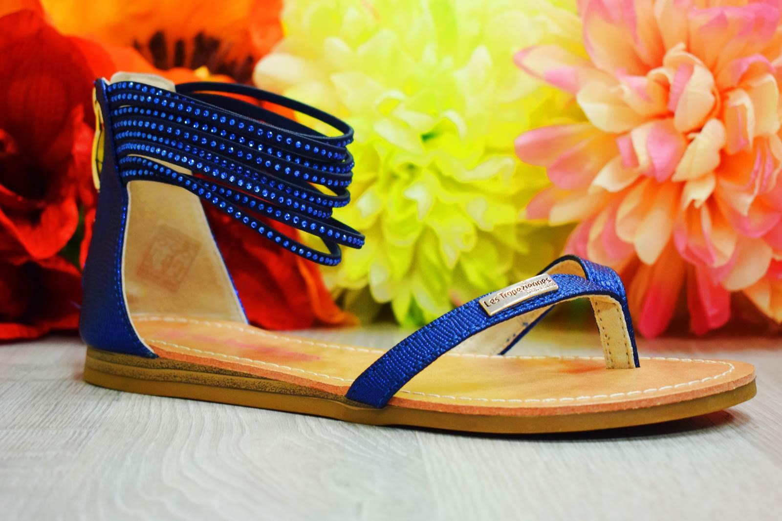 Une histoire de chaussures blain 13 blog