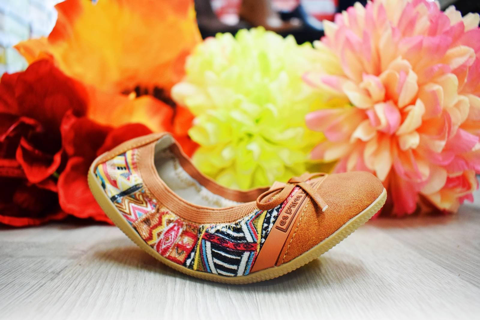 Une histoire de chaussures blain 20 blog