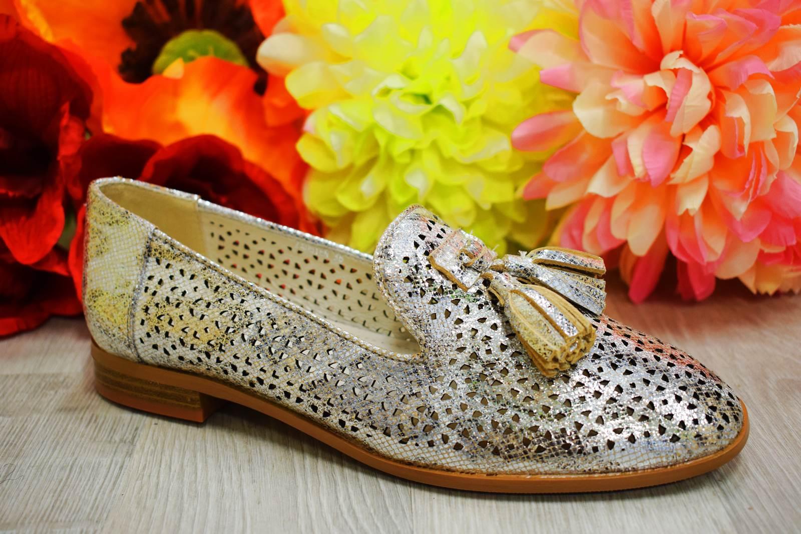 Une histoire de chaussures blain 22 blog