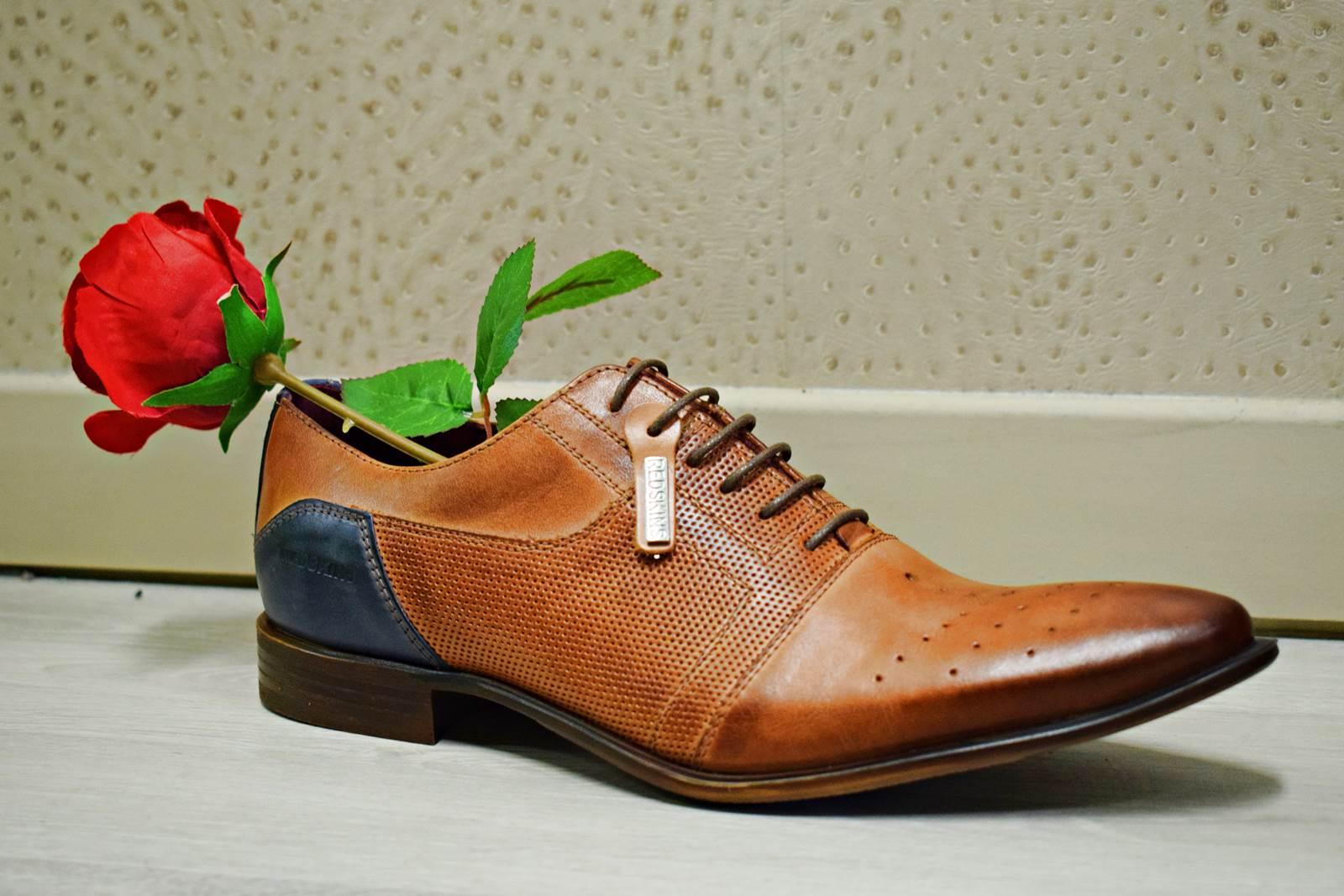 Une histoire de chaussures blain 27 blog
