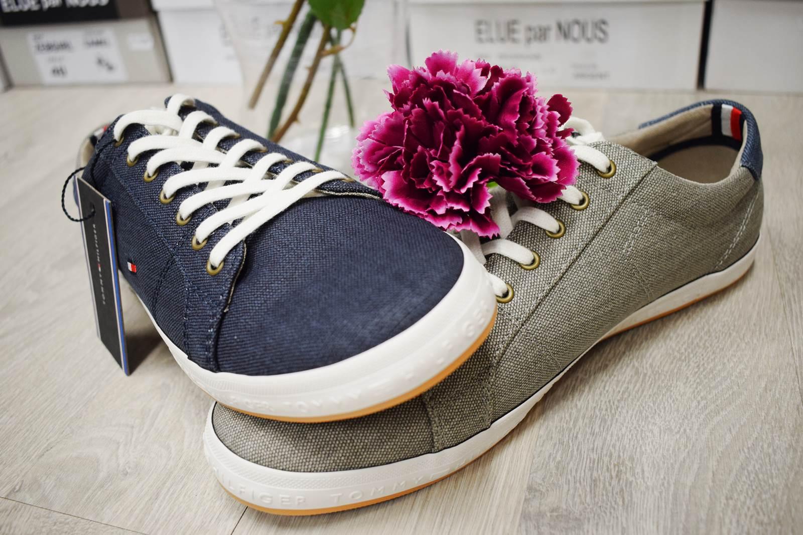 Une histoire de chaussures blain 32 blog