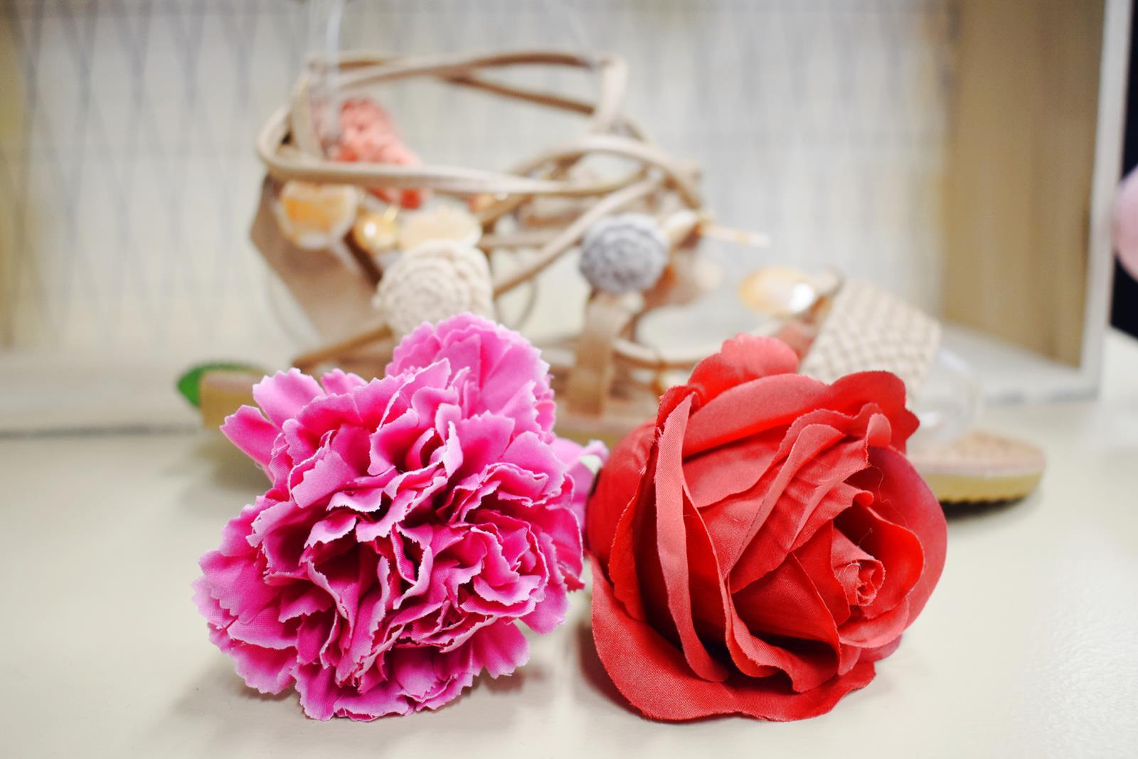 Une histoire de chaussures blain 5 blog