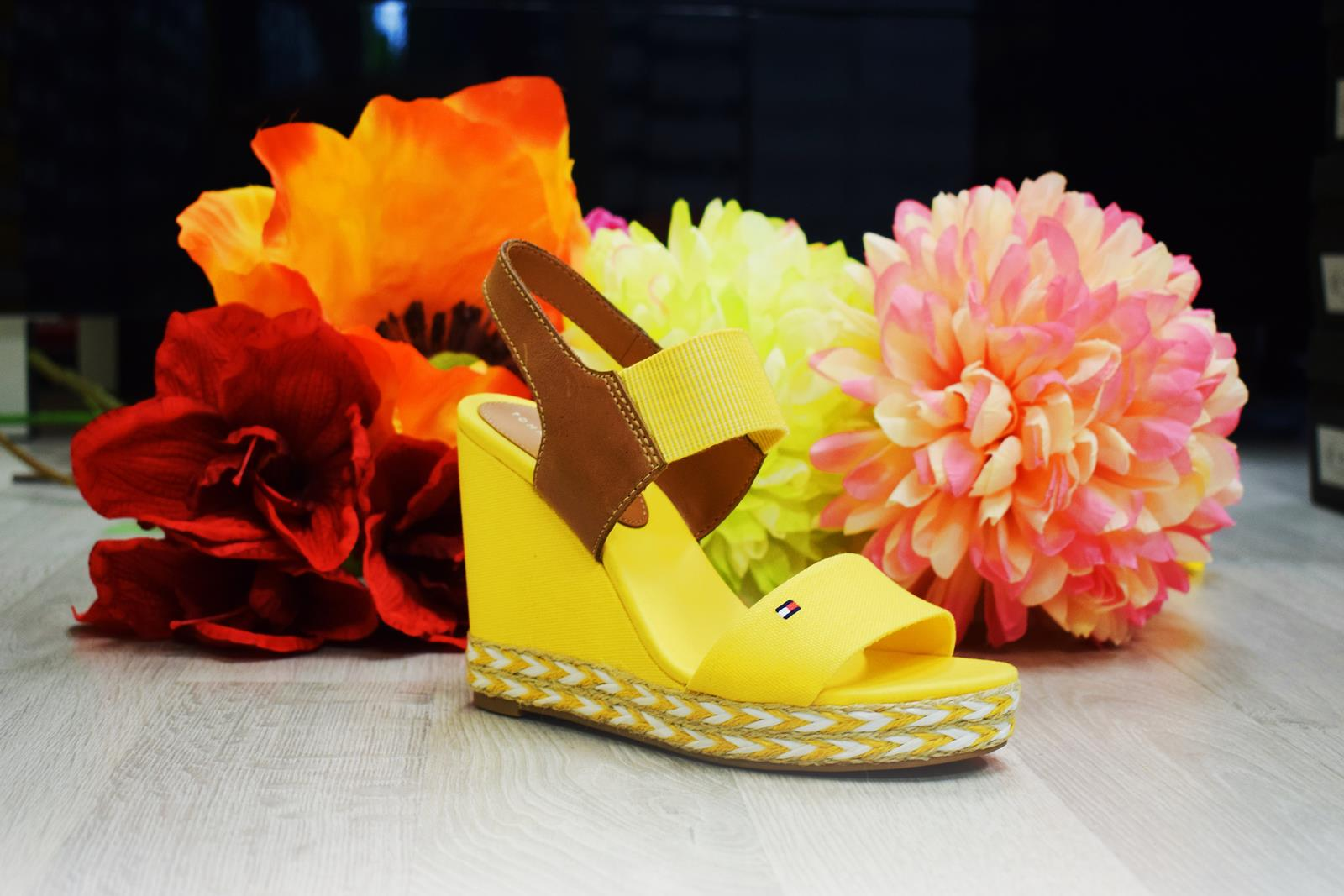 Une histoire de chaussures blain 7 blog