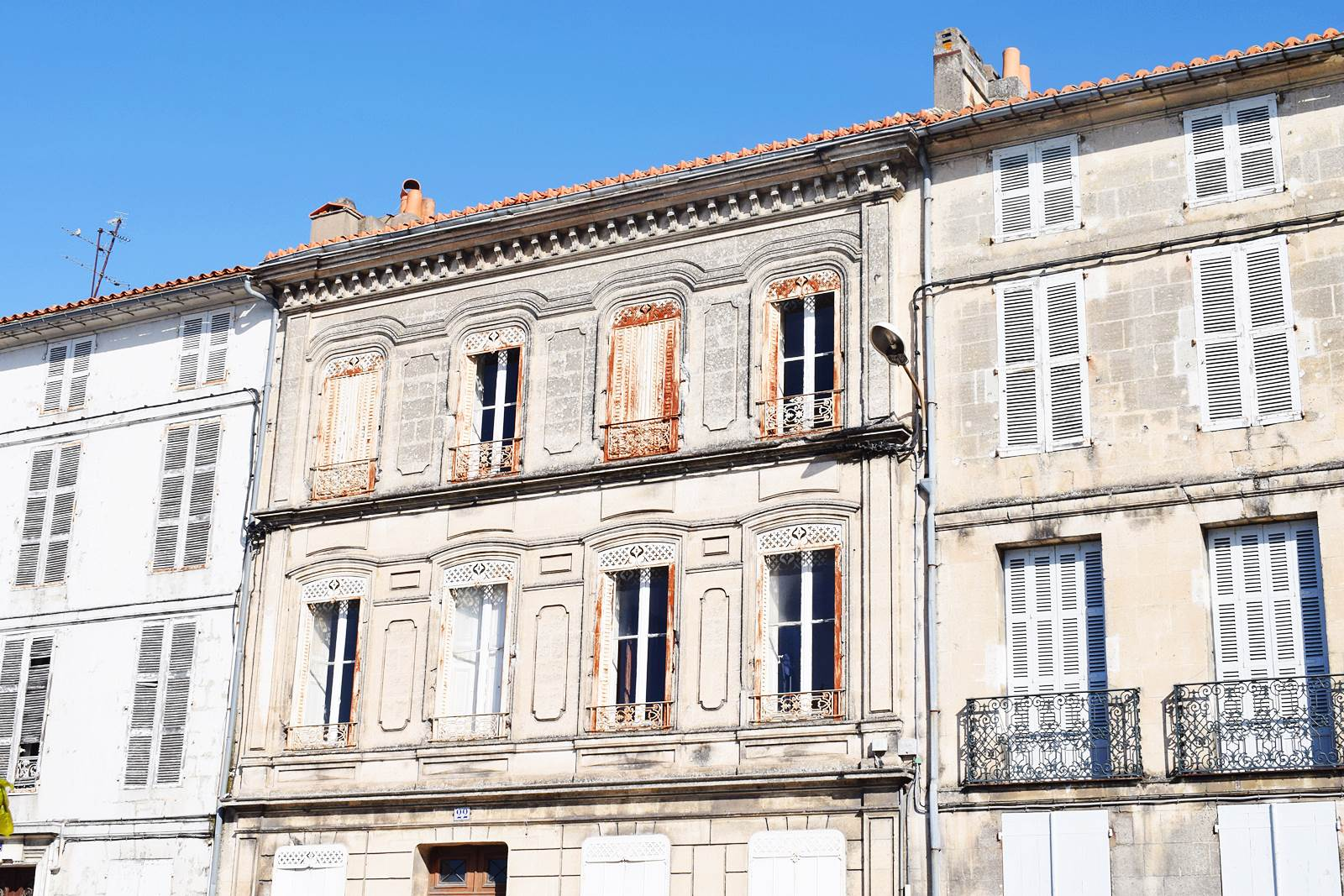 Angouleme 6