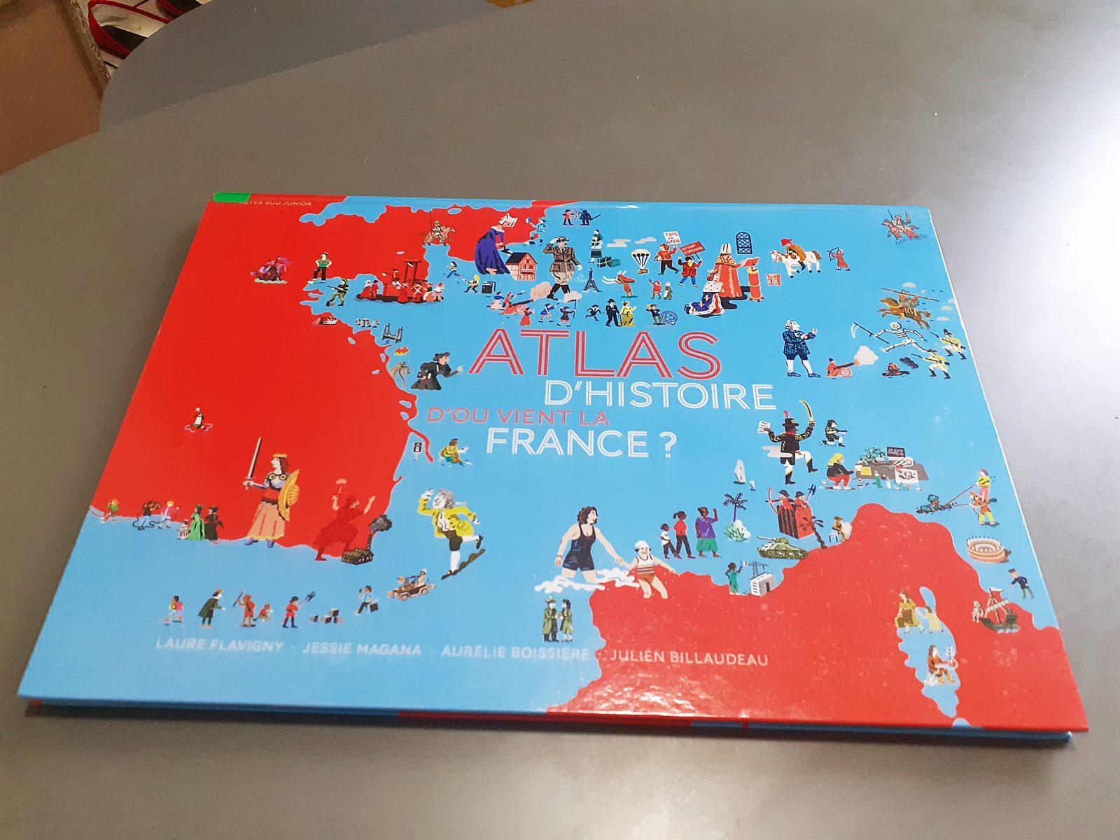 Atlas histoire france20210825 142728