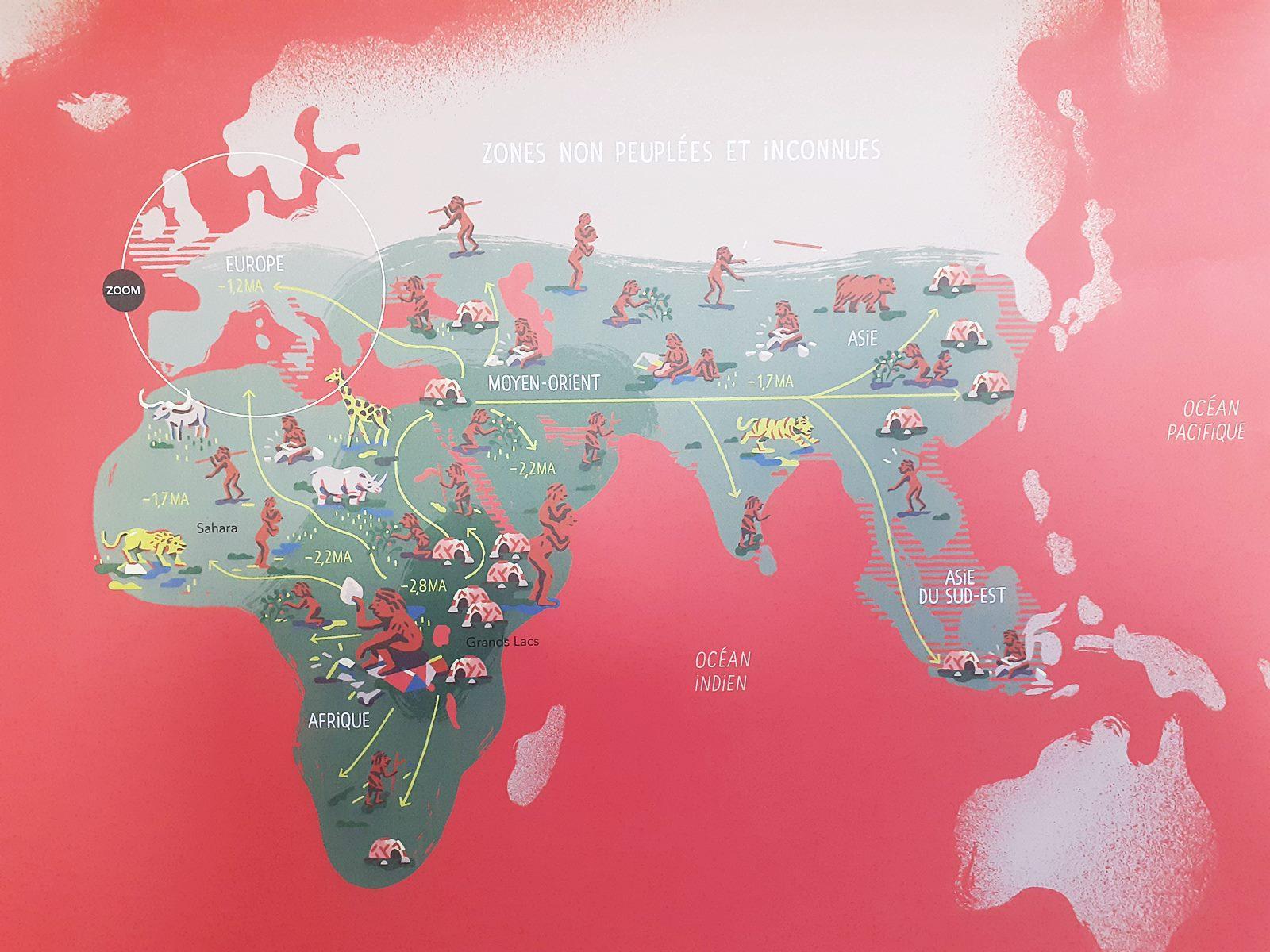 Atlas histoire france20210825 142755