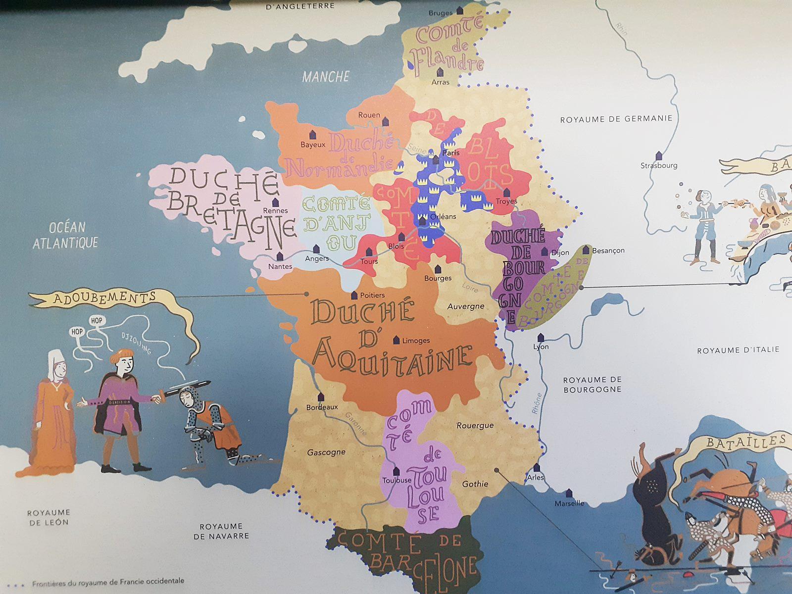 Atlas histoire france20210825 142806