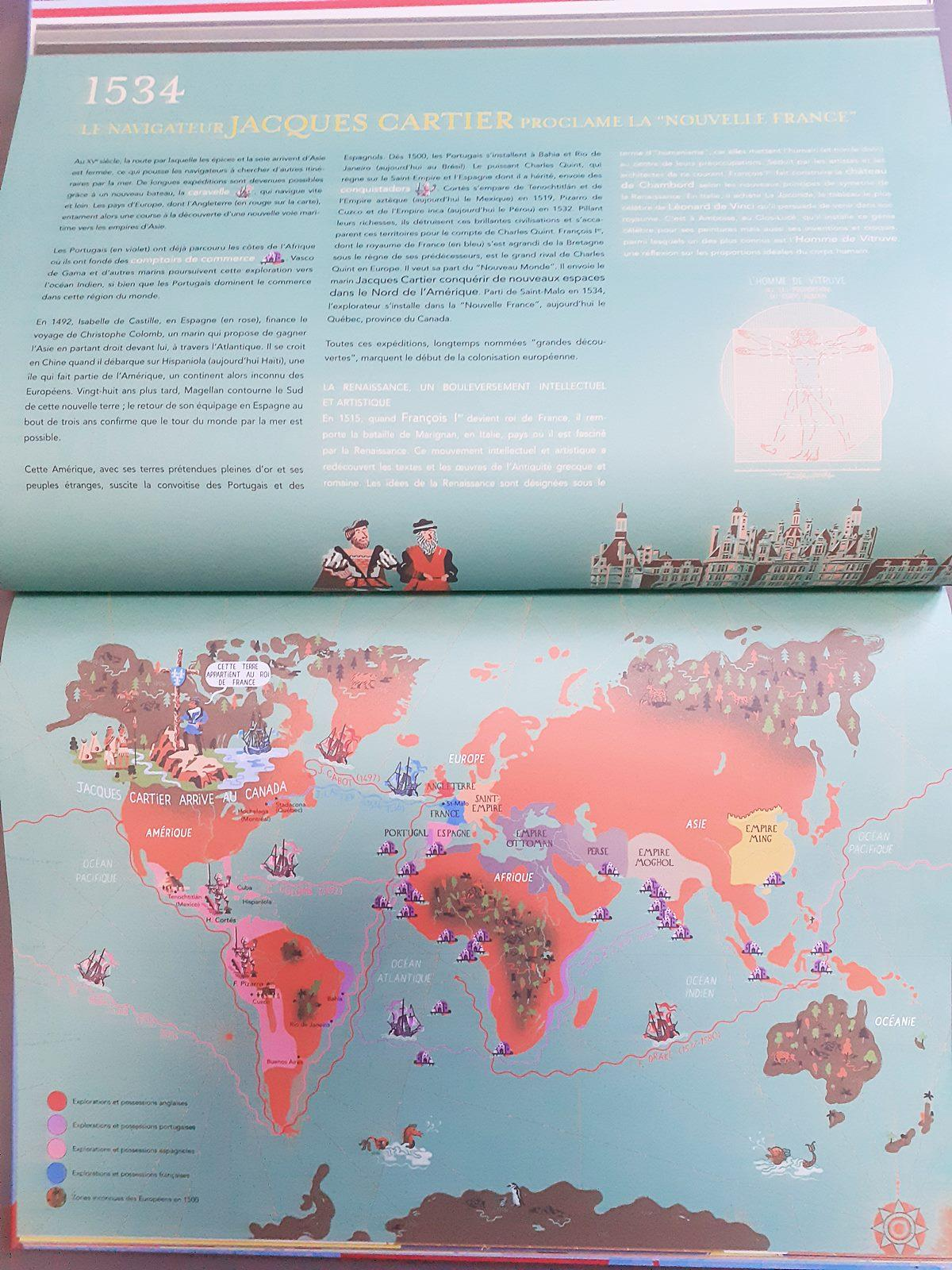 Atlas histoire france20210825 142820