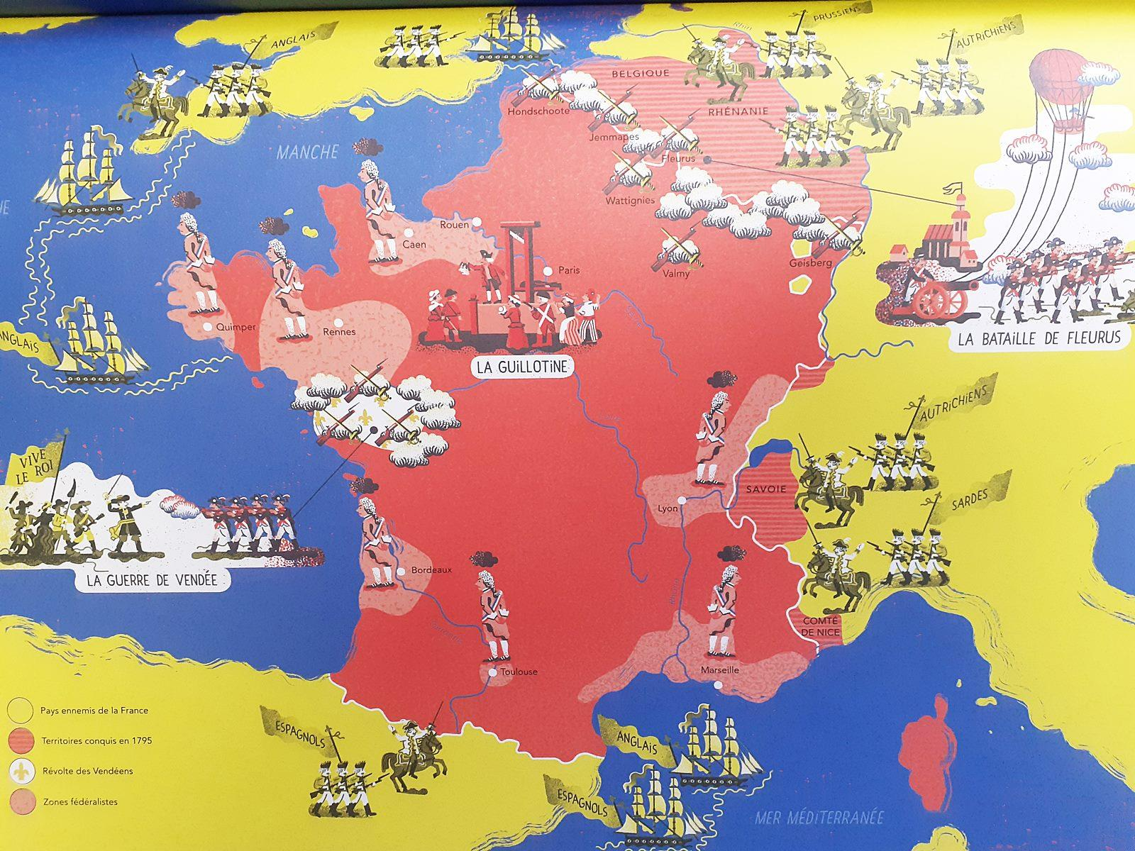 Atlas histoire france20210825 142831