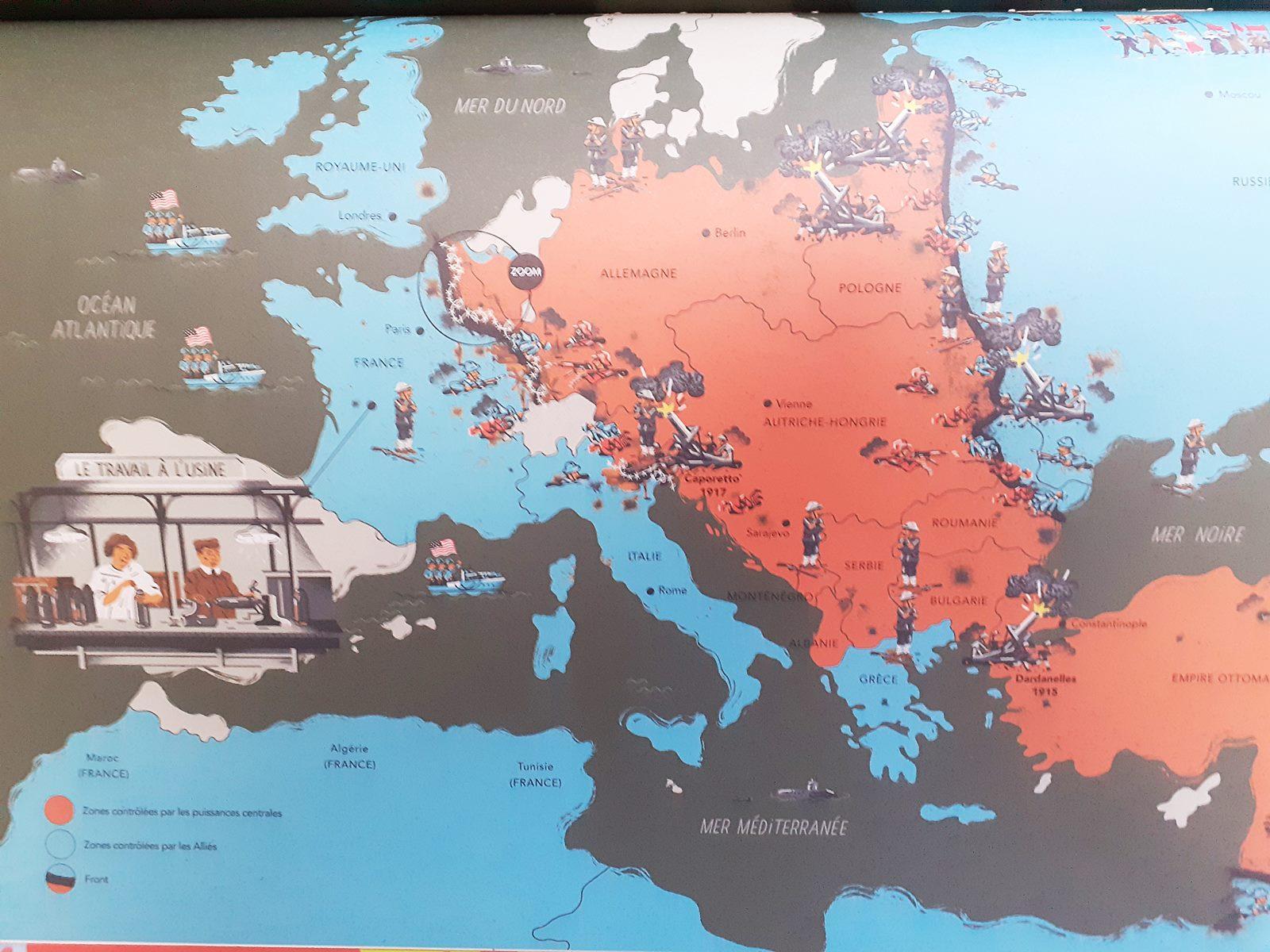 Atlas histoire france20210825 142843