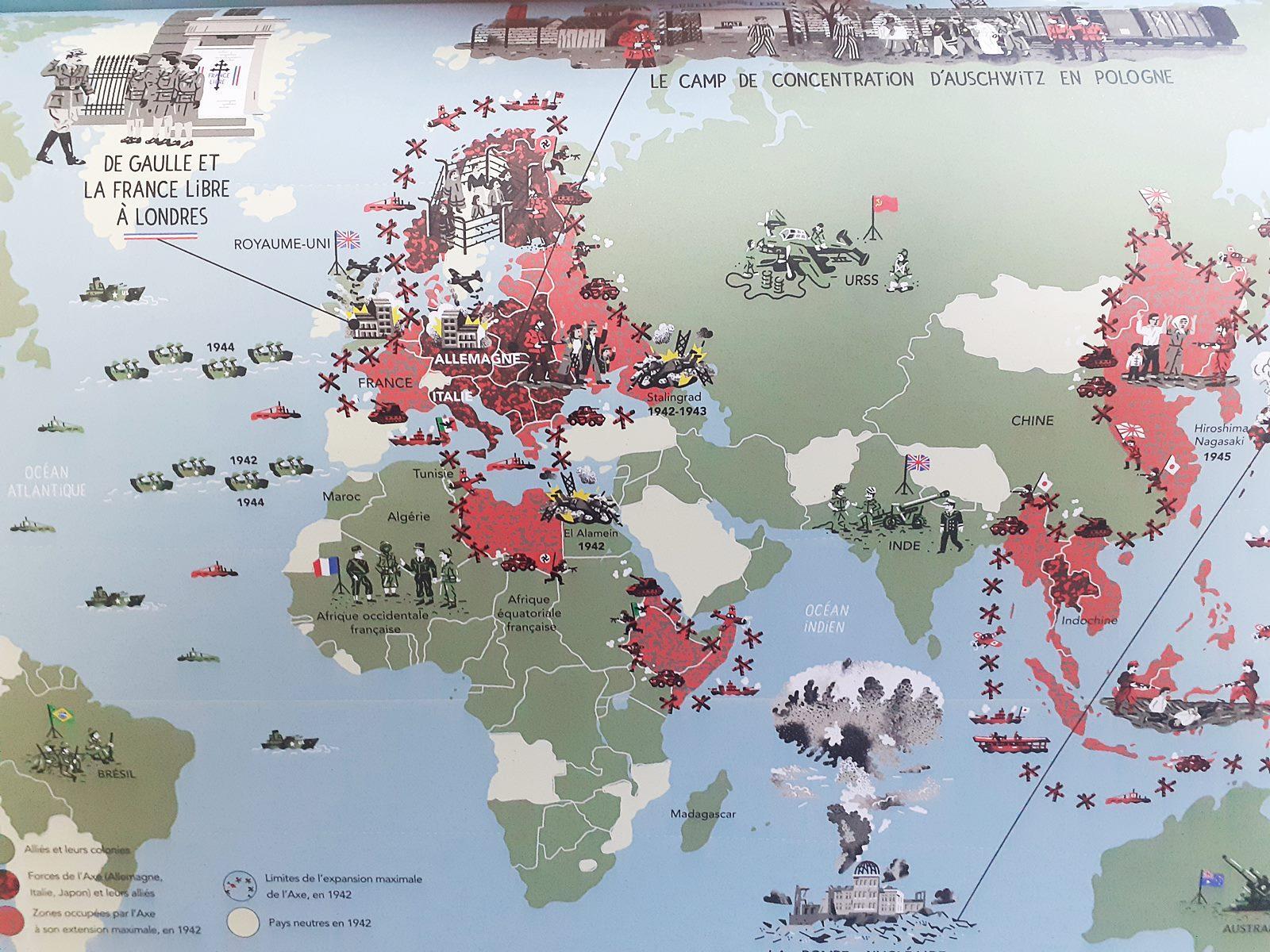 Atlas histoire france20210825 142902