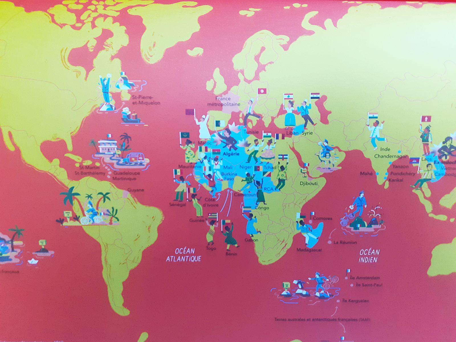 Atlas histoire france20210825 142923
