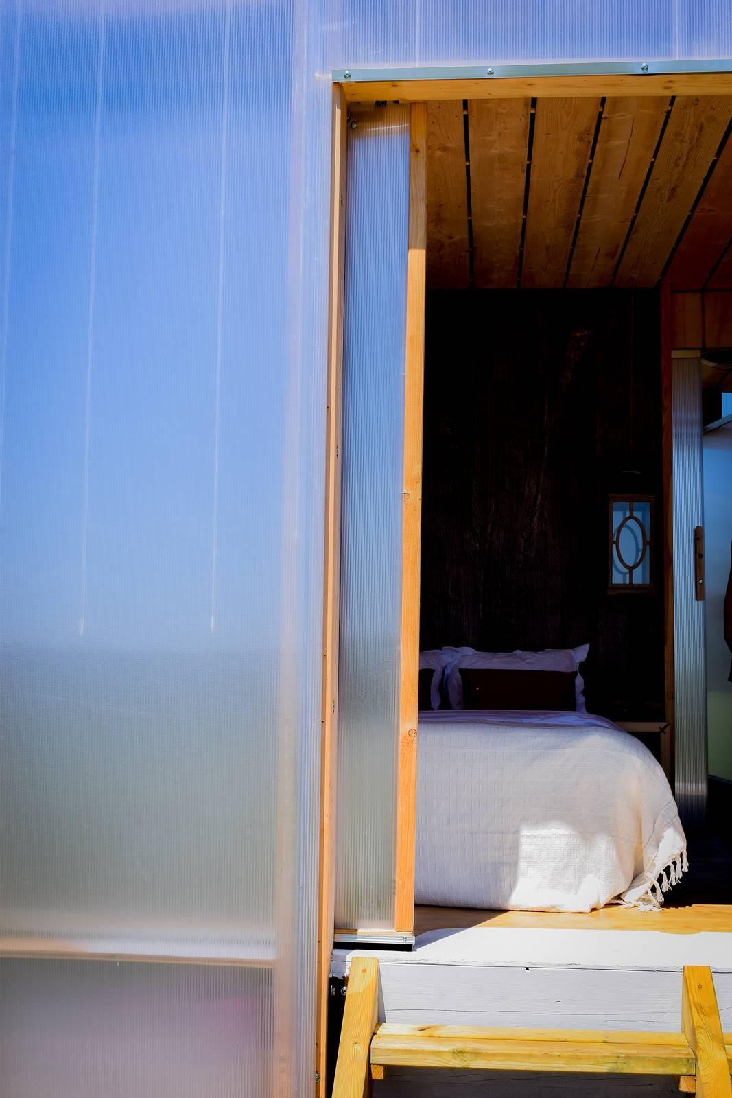 Bienveileuse loire atlantique estuaire lavau sur loire paimboeuf 14