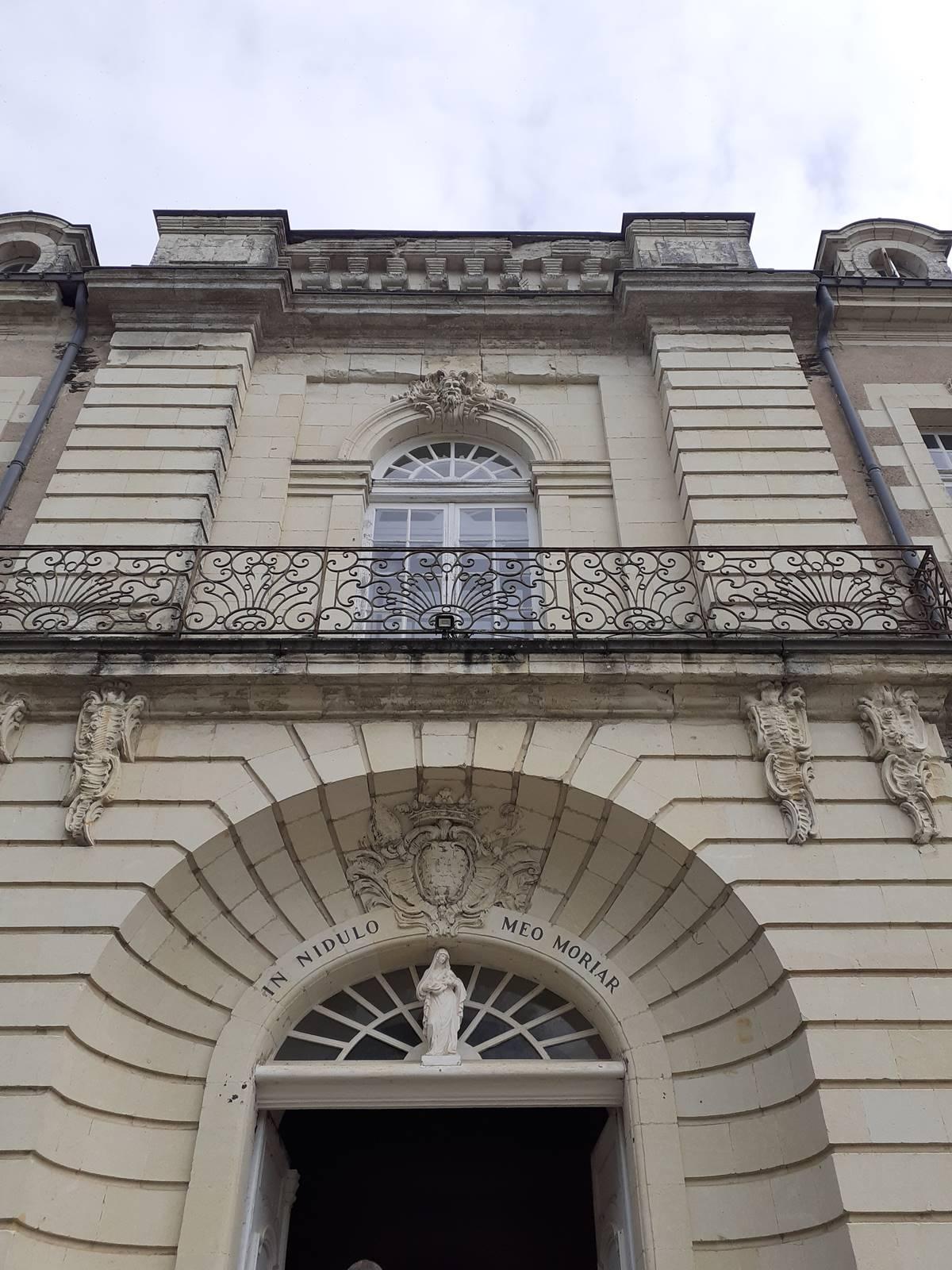 Blog abbaye meilleray de bretagne20200920 144941