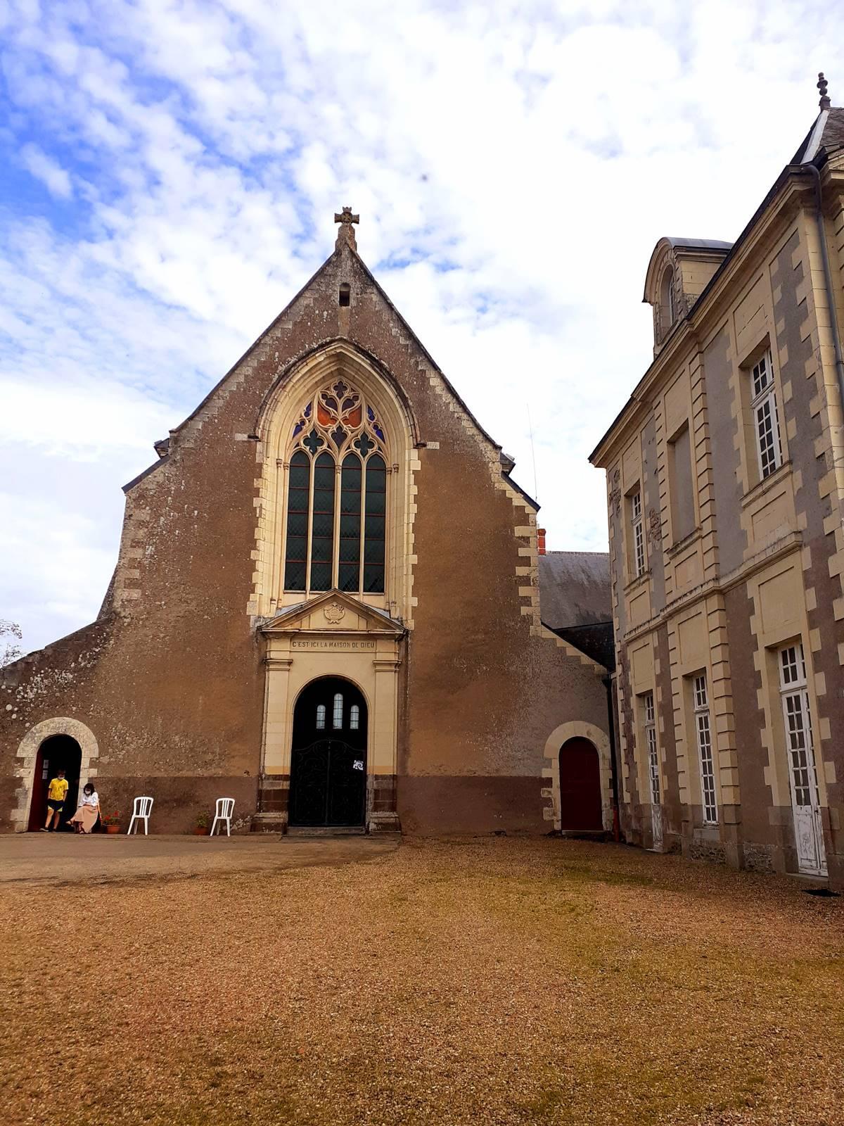 Blog abbaye meilleray de bretagne20200920 154703