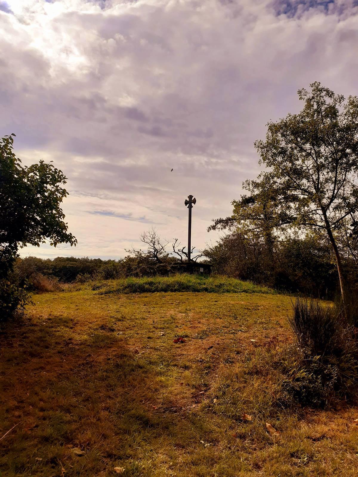 Blog abbaye meilleray de bretagne20200920 154757