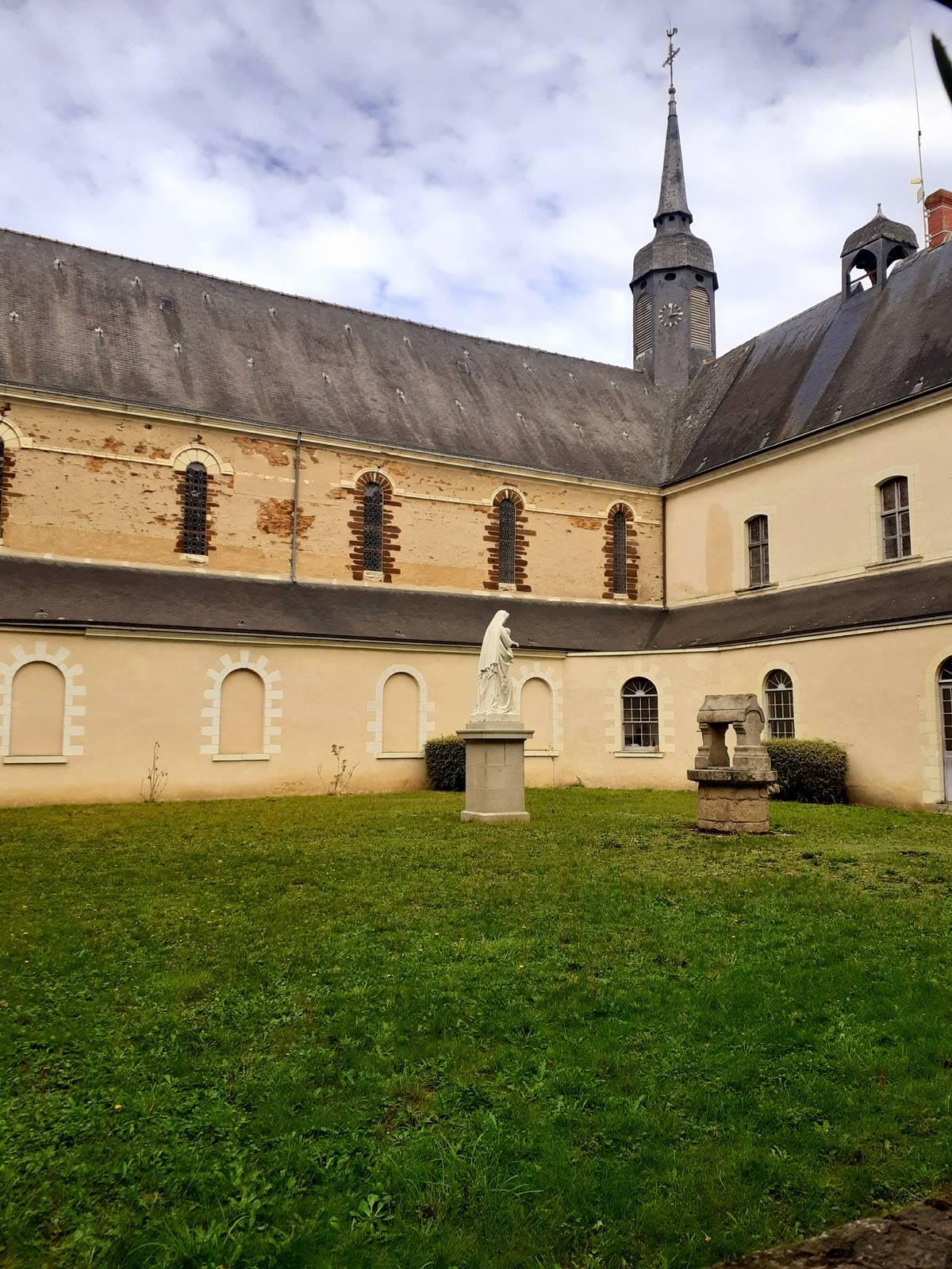 Blog abbaye meilleray de bretagne20200920 155219