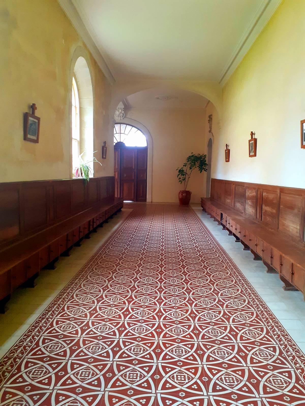 Blog abbaye meilleray de bretagne20200920 155243