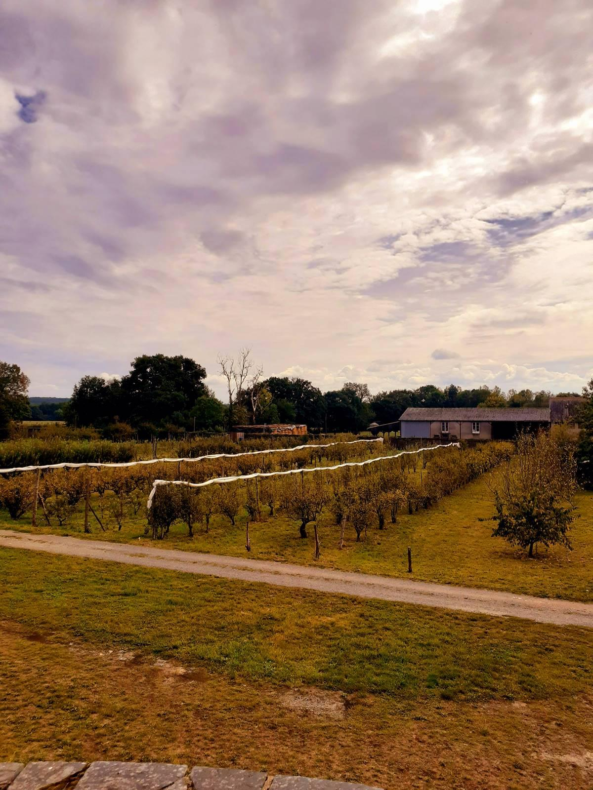 Blog abbaye meilleray de bretagne20200920 155307
