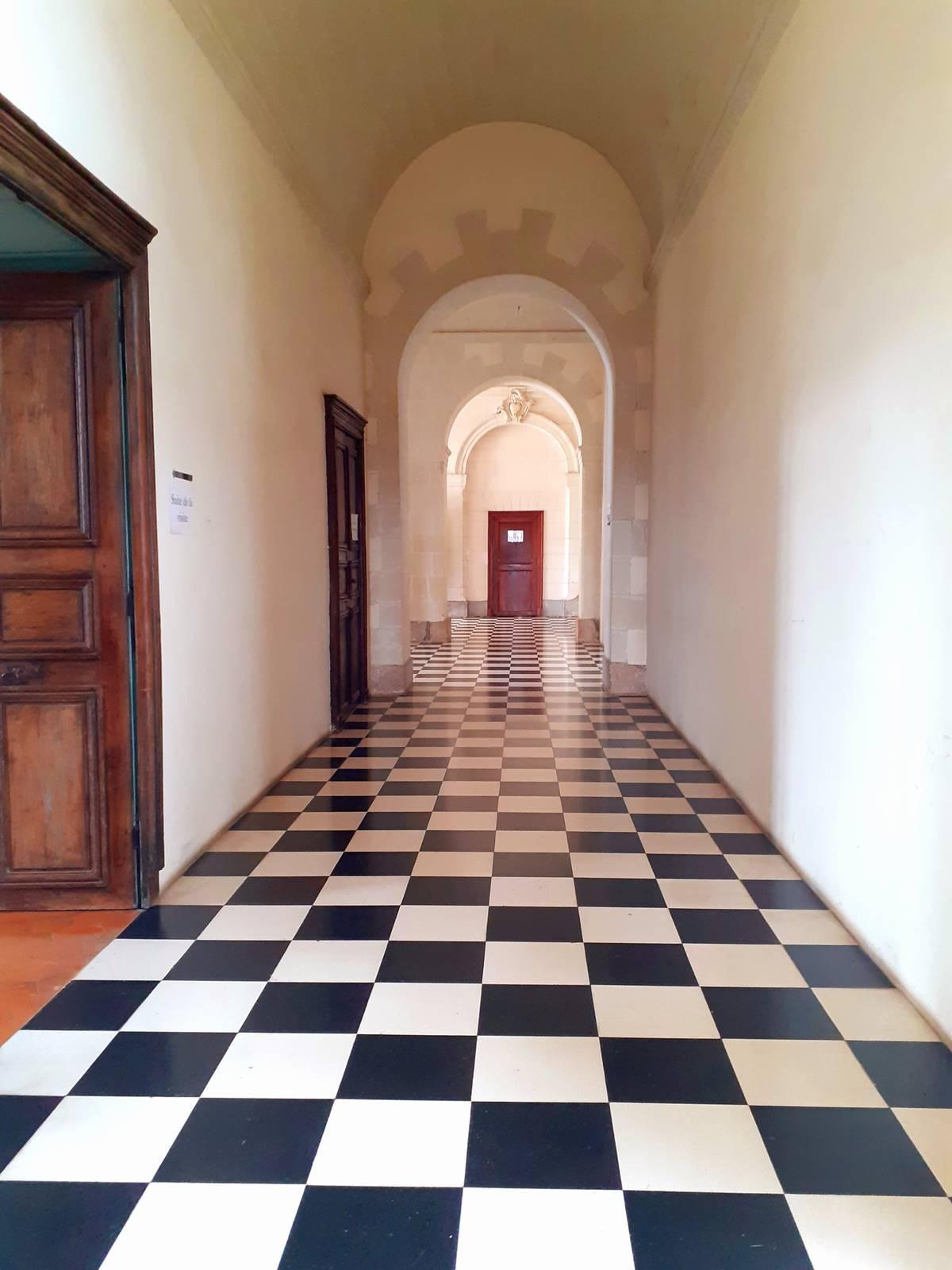 Blog abbaye meilleray de bretagne20200920 155402