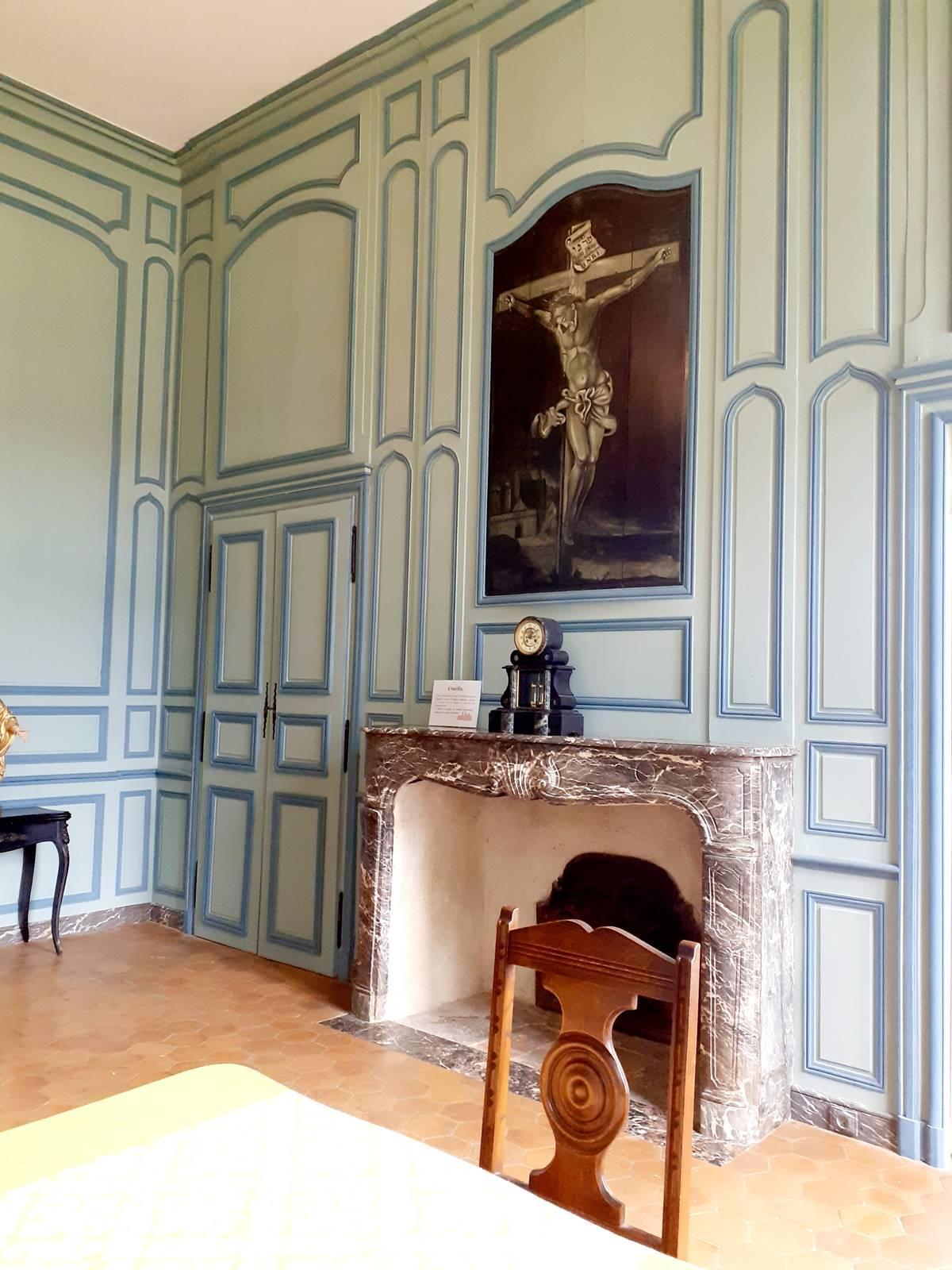 Blog abbaye meilleray de bretagne20200920 155437
