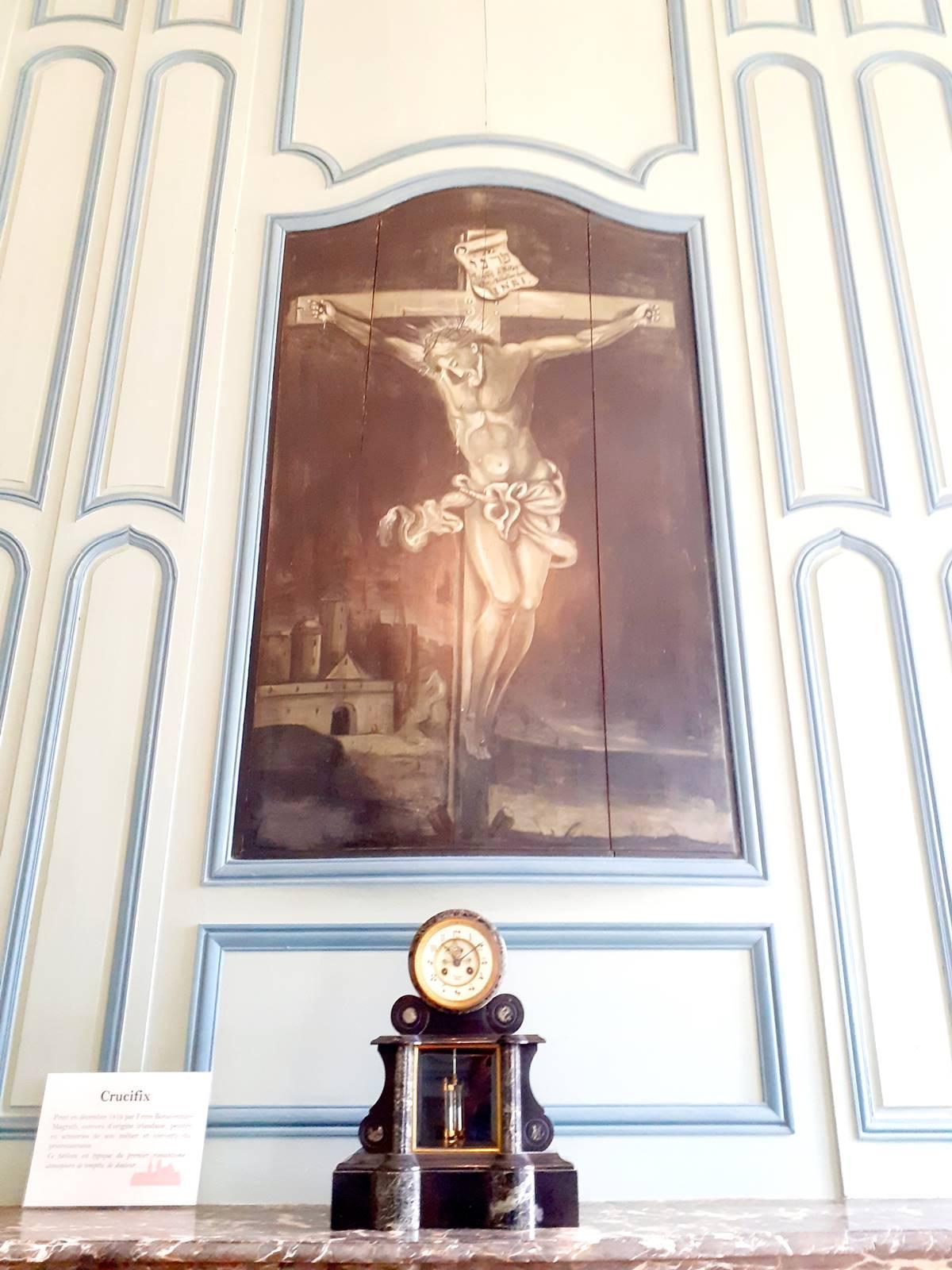 Blog abbaye meilleray de bretagne20200920 155500