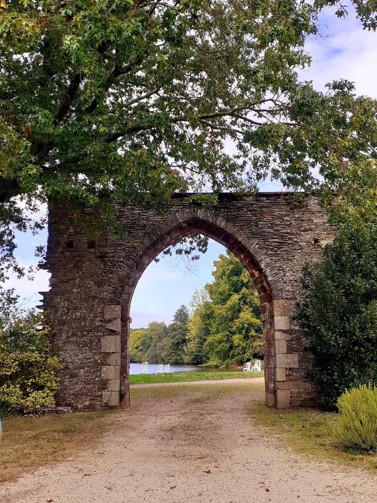 Blog abbaye meilleray de bretagne20200920 173005