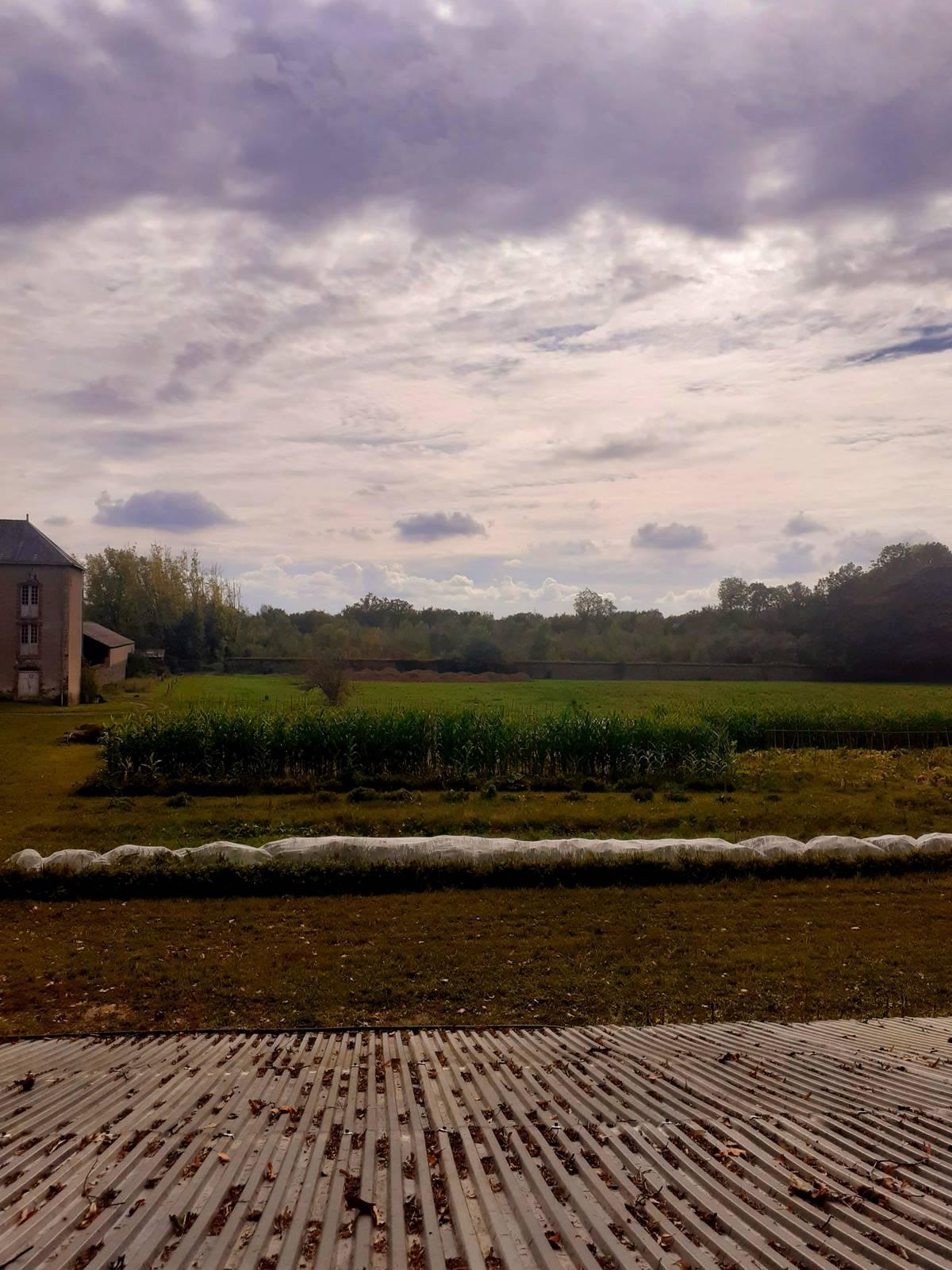 Blog abbaye meilleray de bretagne20200920 173330