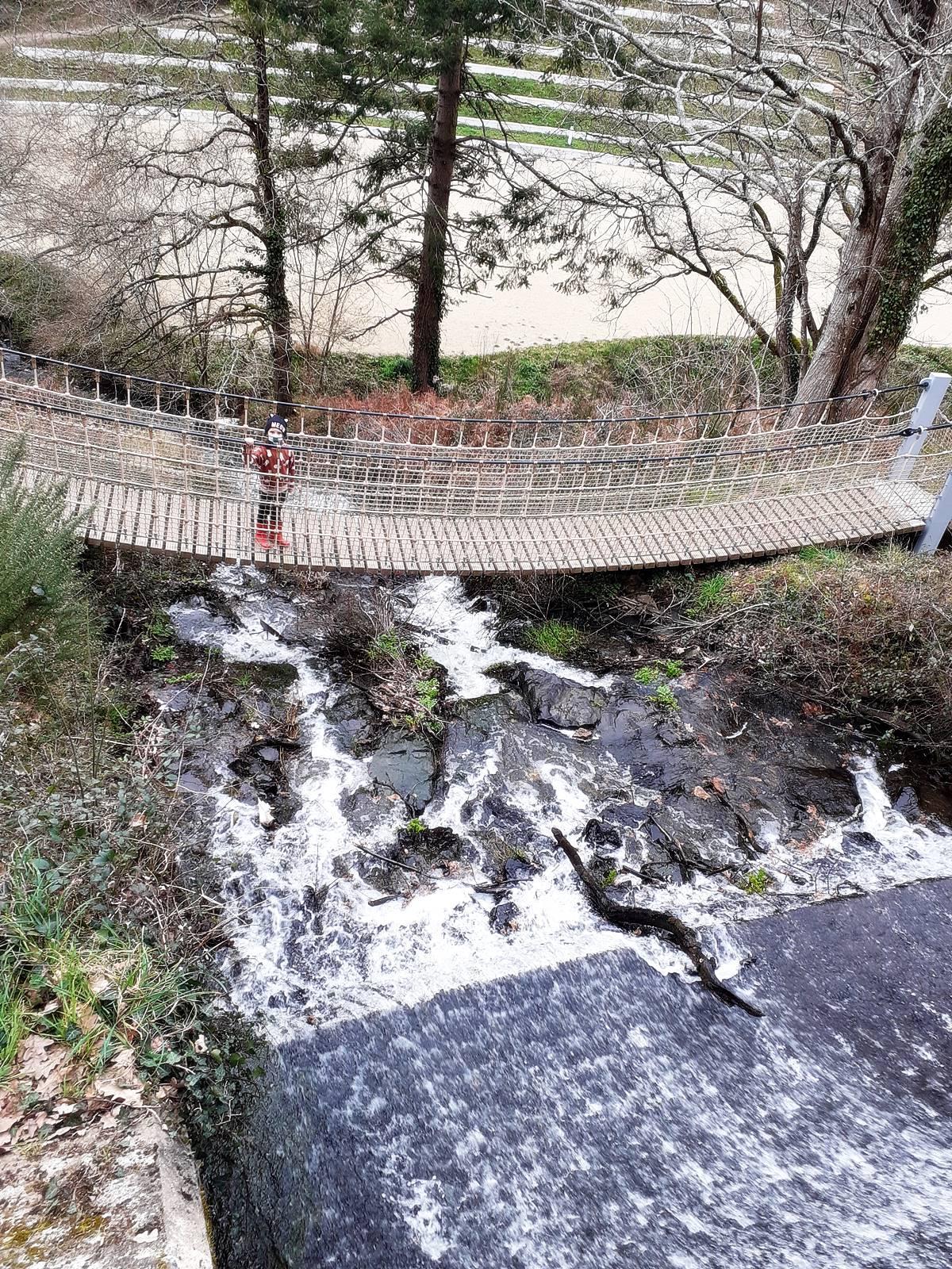 Blog lac de savenay randonnee20210221 145544