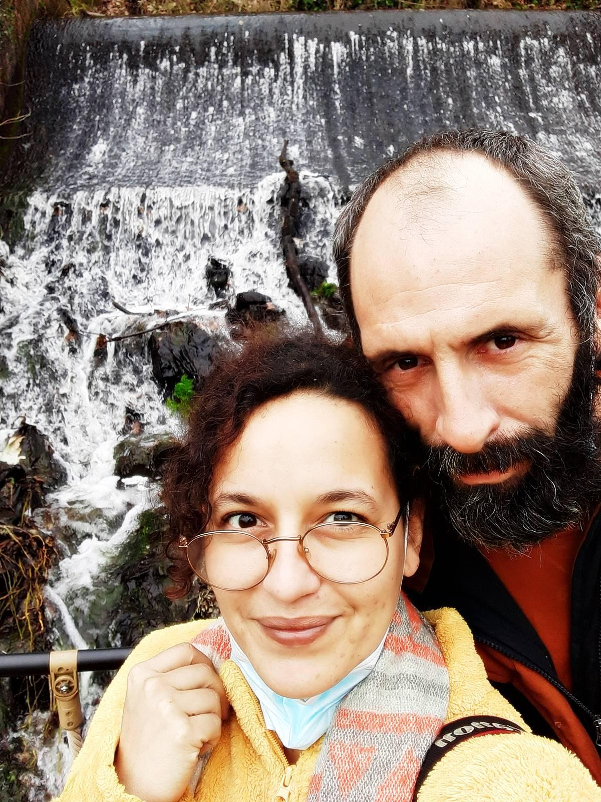 Blog lac de savenay randonnee20210221 145738
