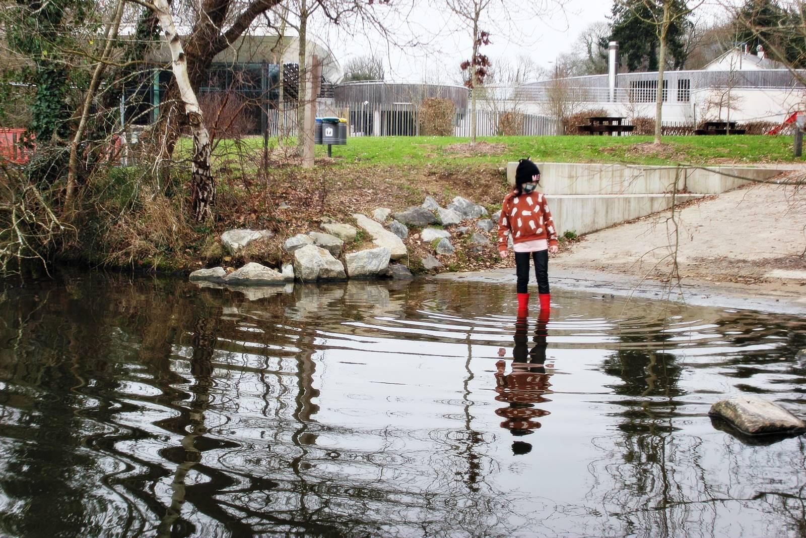 Blog lac de savenay randonneeimg 7824