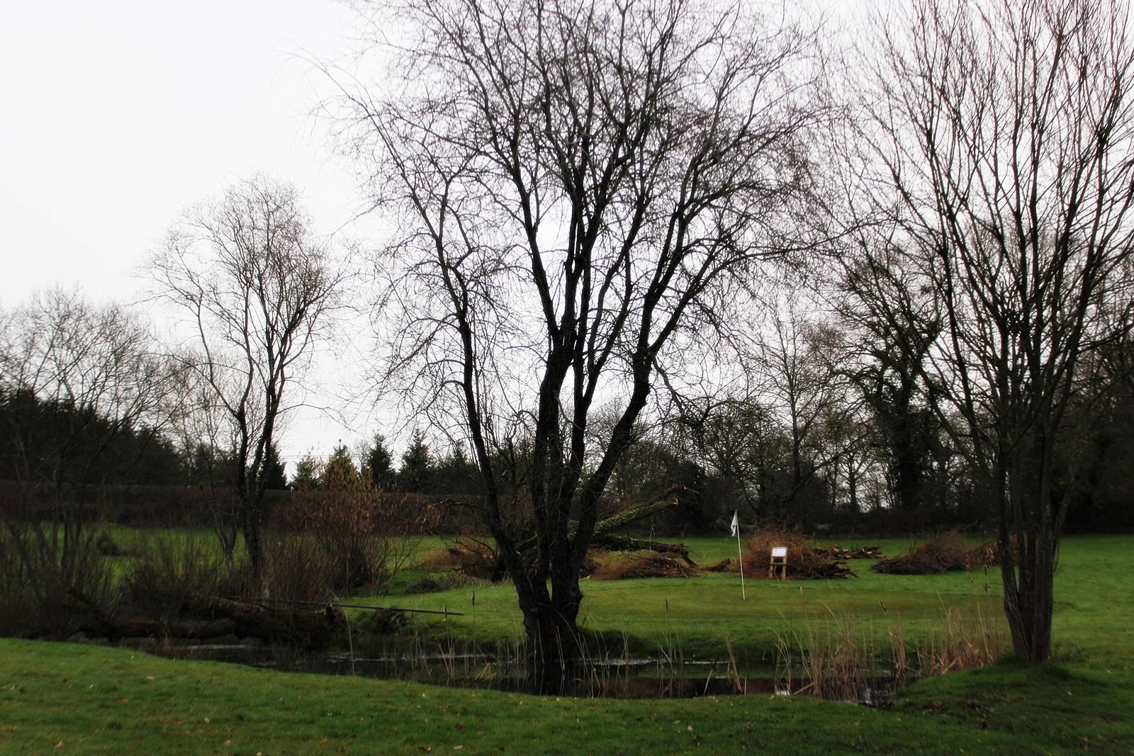 Blog swin golf rouge loire atlantique giteimg 7814