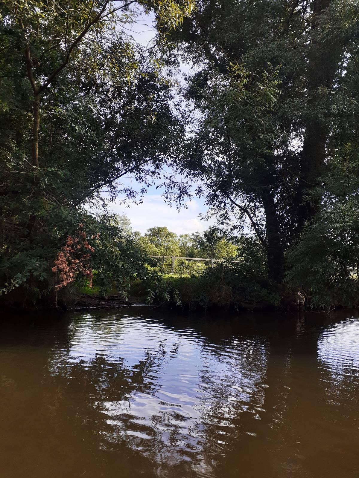 Canoe nort sur erdre loire atlantique20200822 170602