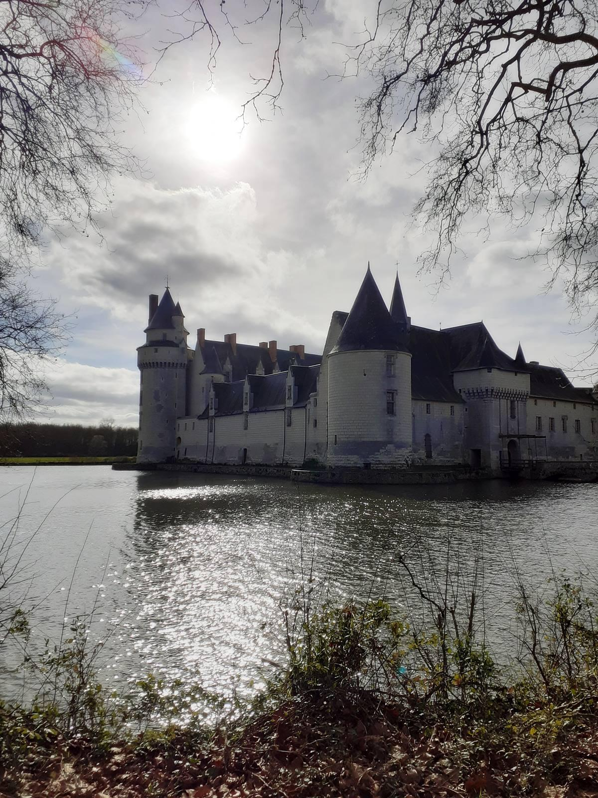 Chateau plessis bourre maine loire tourisme20200222 150542