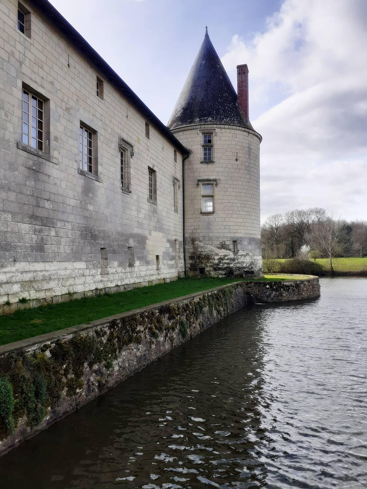 Chateau plessis bourre maine loire tourisme20200222 151045