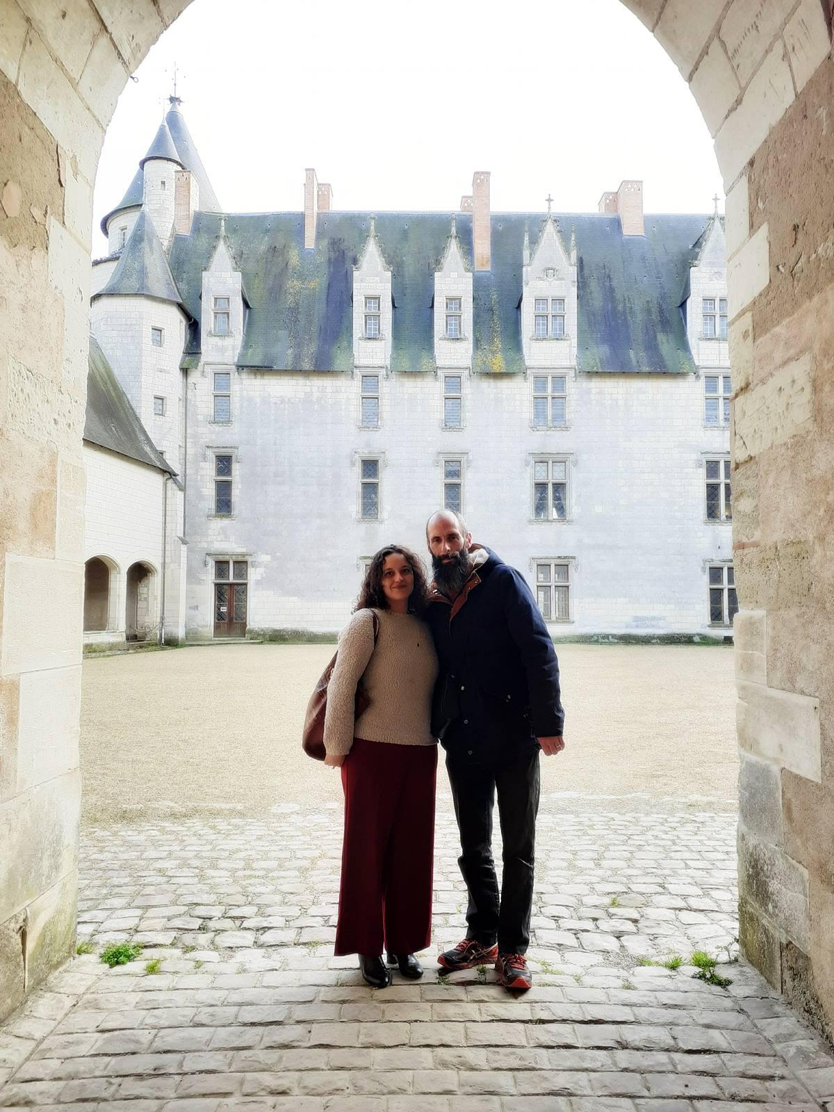 Chateau plessis bourre maine loire tourisme20200222 164653