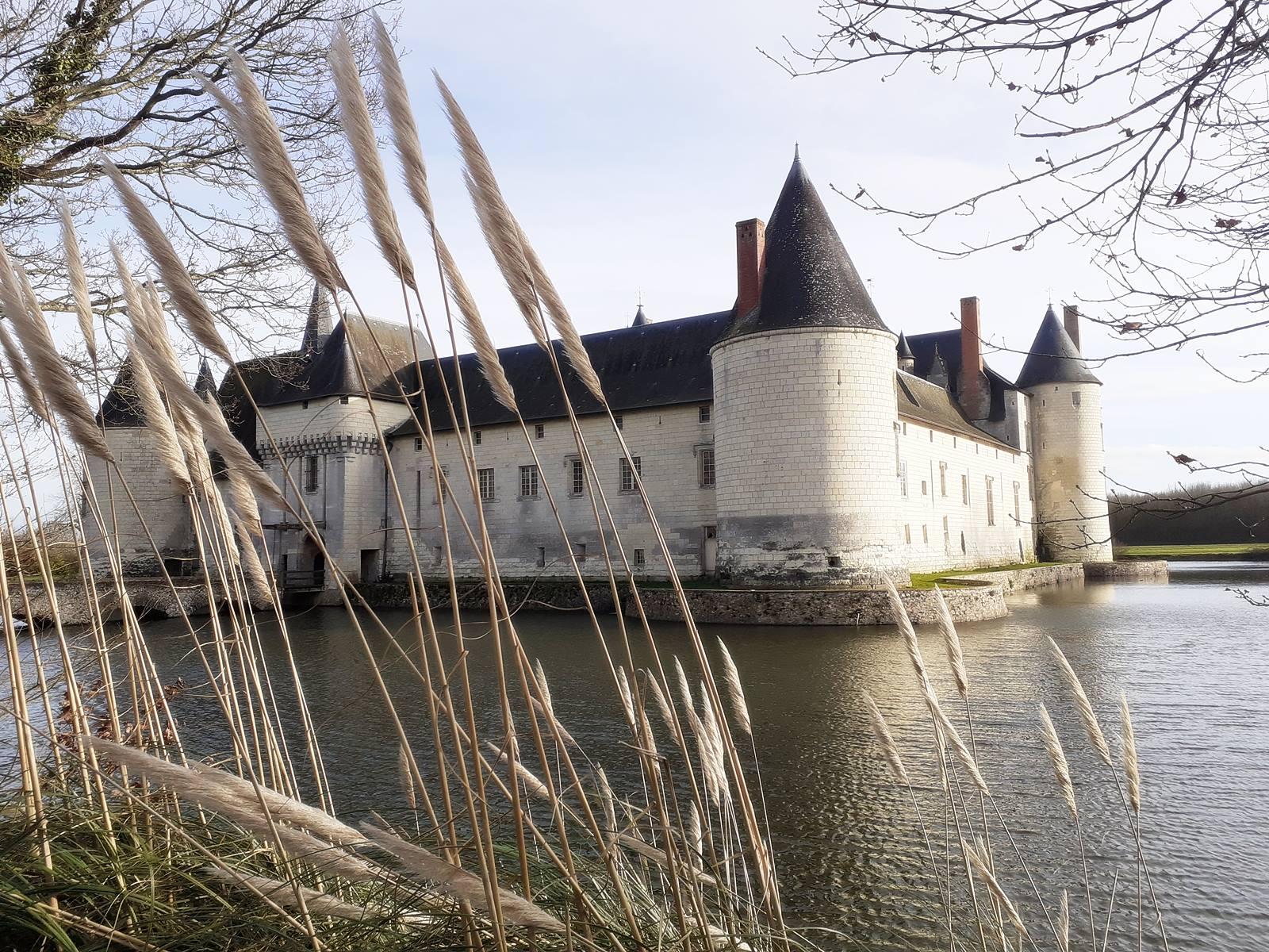 Chateau plessis bourre maine loire tourisme20200222 165131