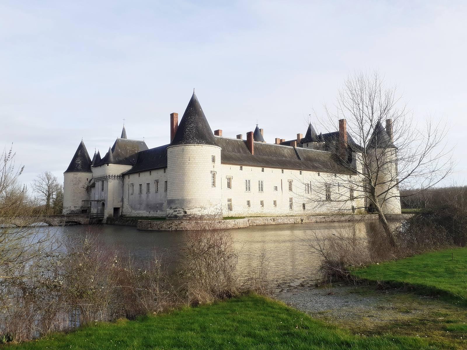 Chateau plessis bourre maine loire tourisme20200222 165455
