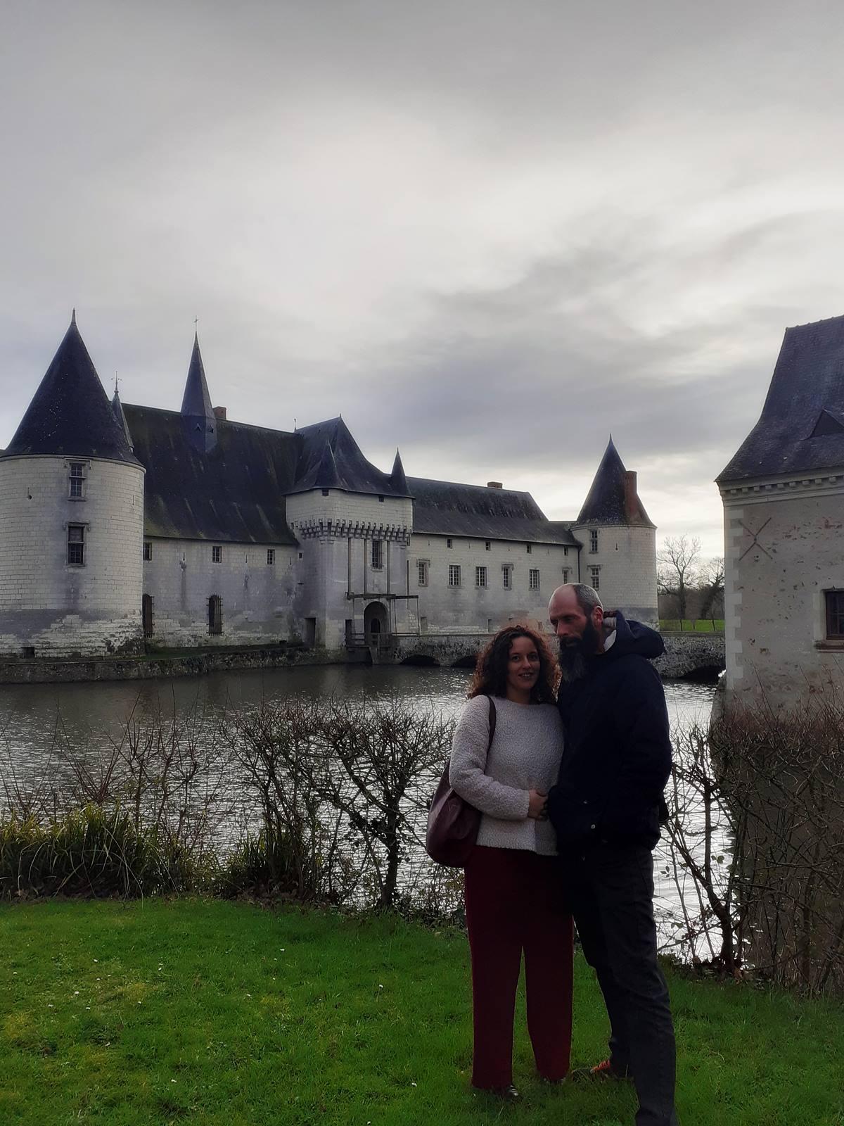 Chateau plessis bourre maine loire tourisme20200222 170356