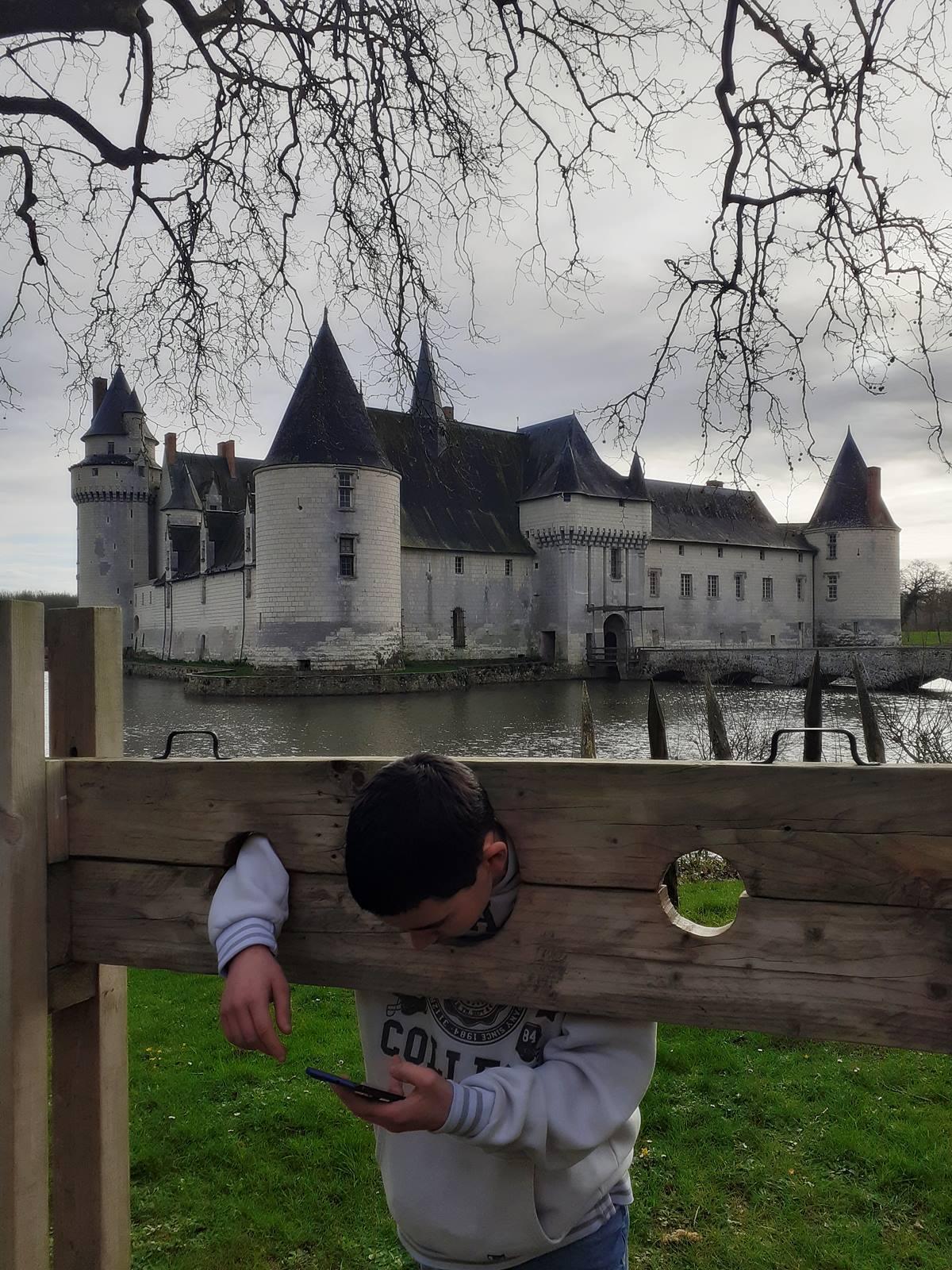 Chateau plessis bourre maine loire tourisme20200222 170440