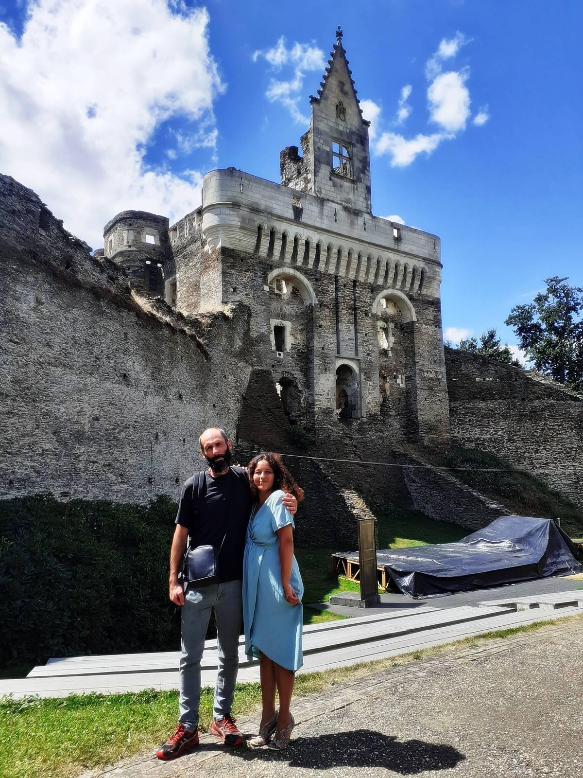 Chateau plessis mace maine loire gratuit20200801 150506