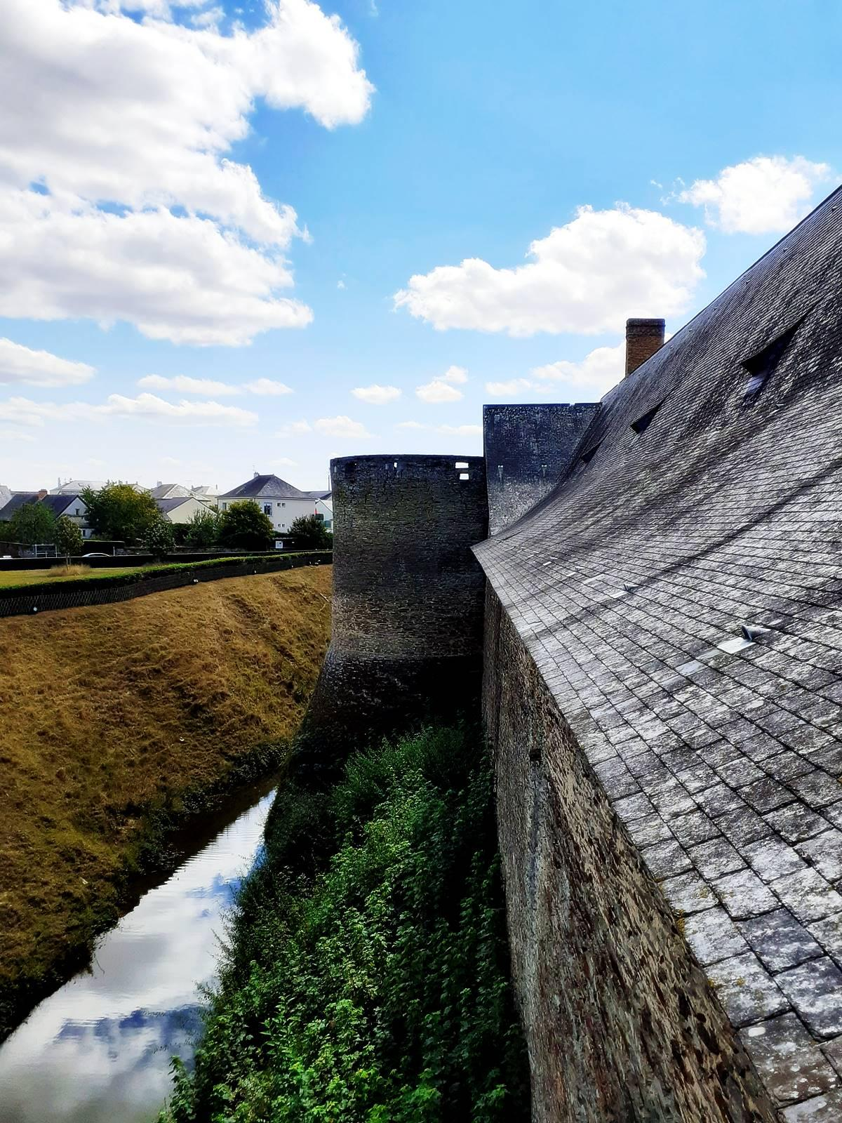 Chateau plessis mace maine loire gratuit20200801 202748