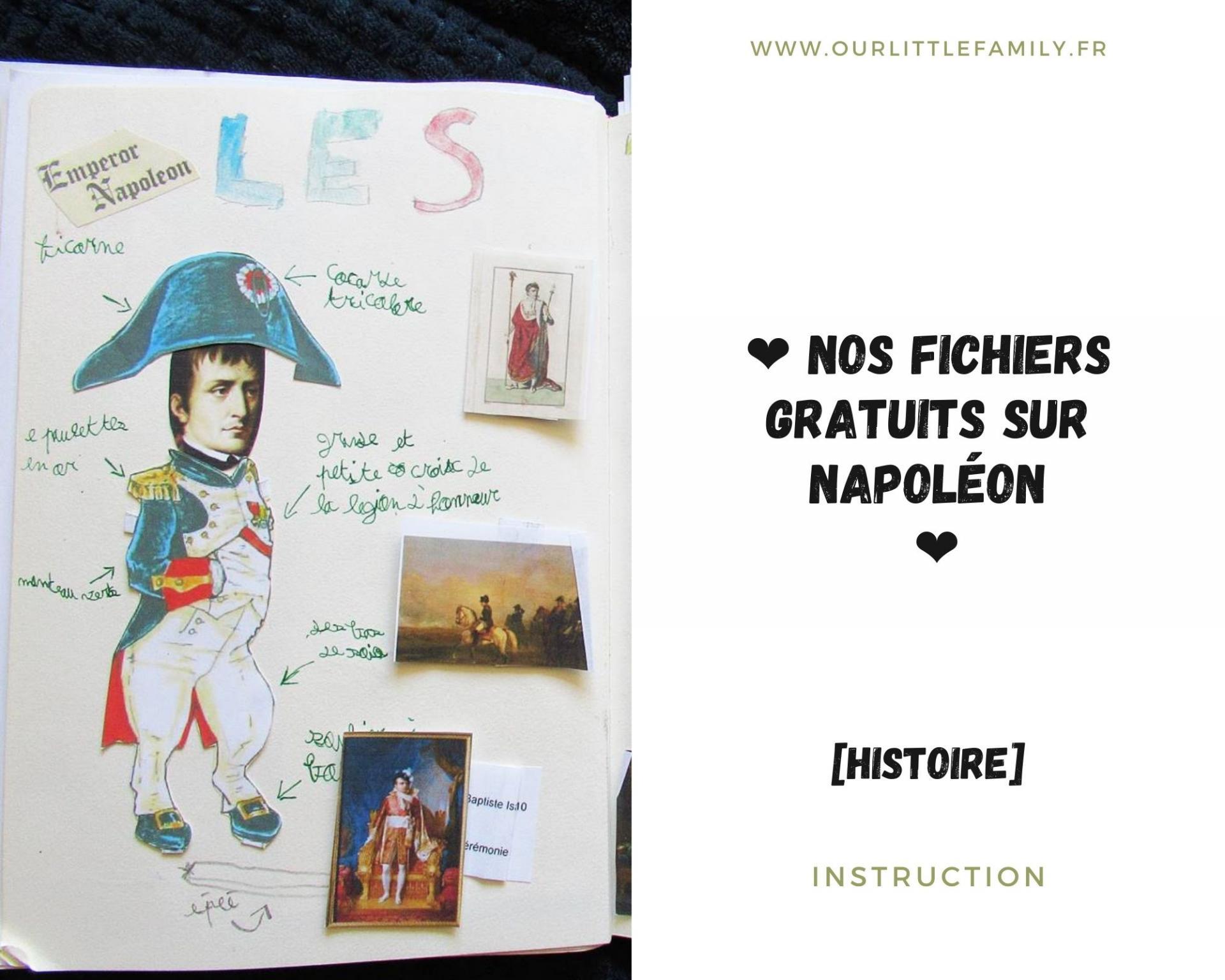 Coup de c ur pour une conspiration contre napoleon 1