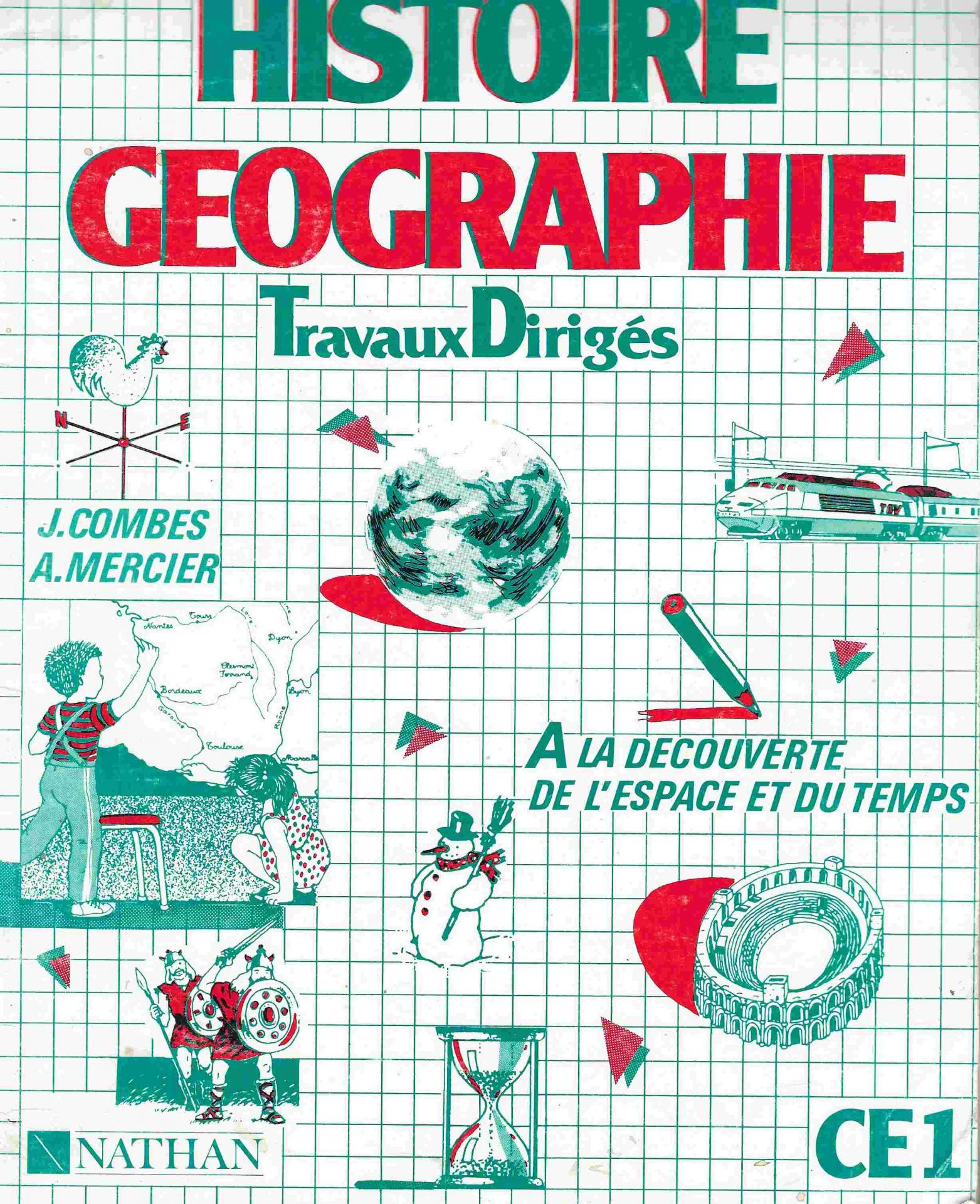 Couverture histoire geo nathan